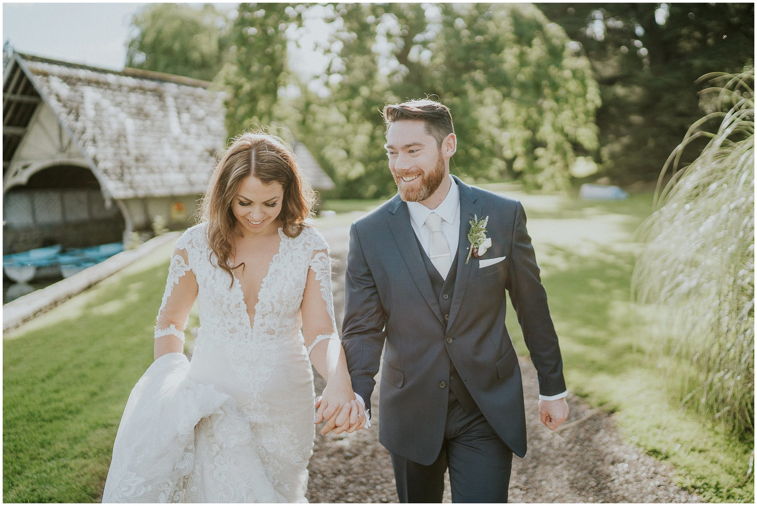 Paula Kenny Wedding Photos Castle Leslie Slideshow-118.jpg