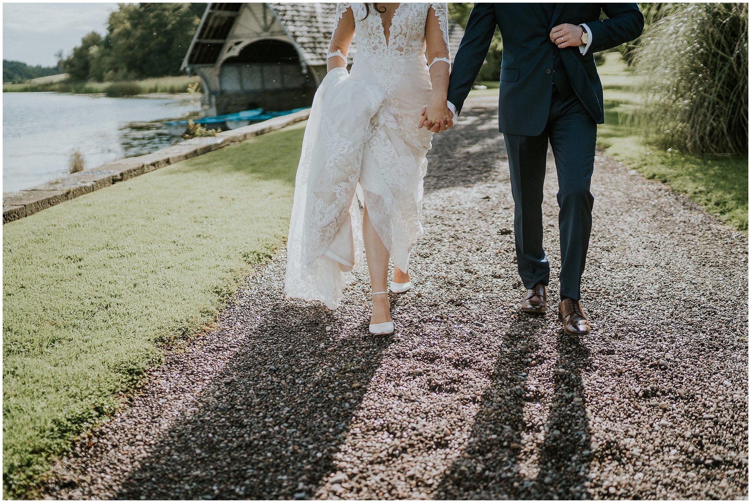 Paula Kenny Wedding Photos Castle Leslie Slideshow-119.jpg