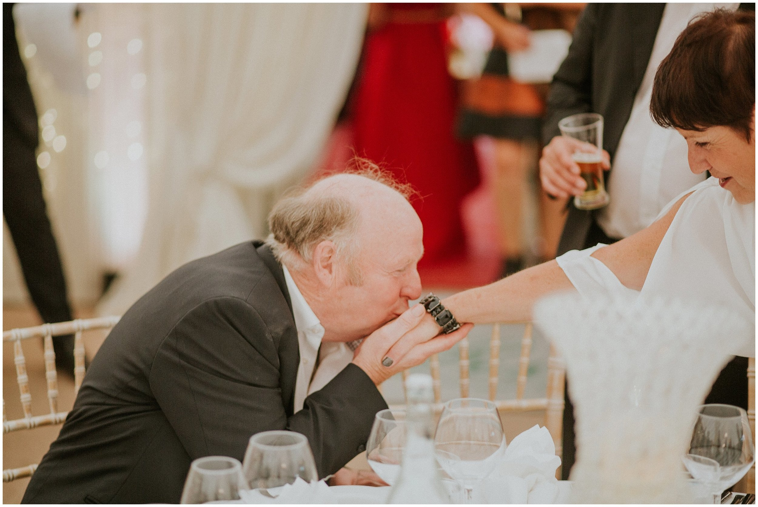 Paula Kenny Wedding Photos Castle Leslie Slideshow-123.jpg