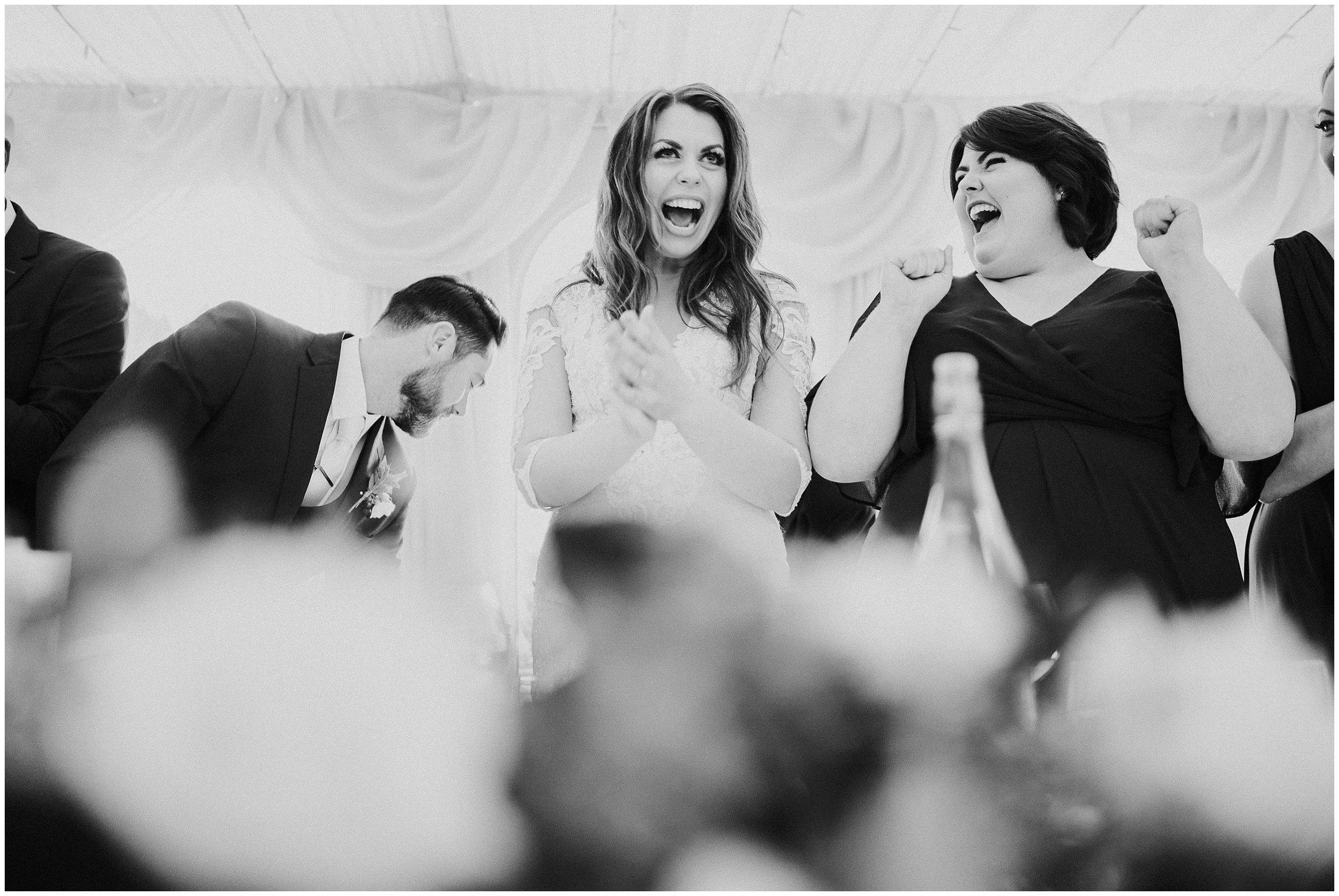 Paula Kenny Wedding Photos Castle Leslie Slideshow-128.jpg