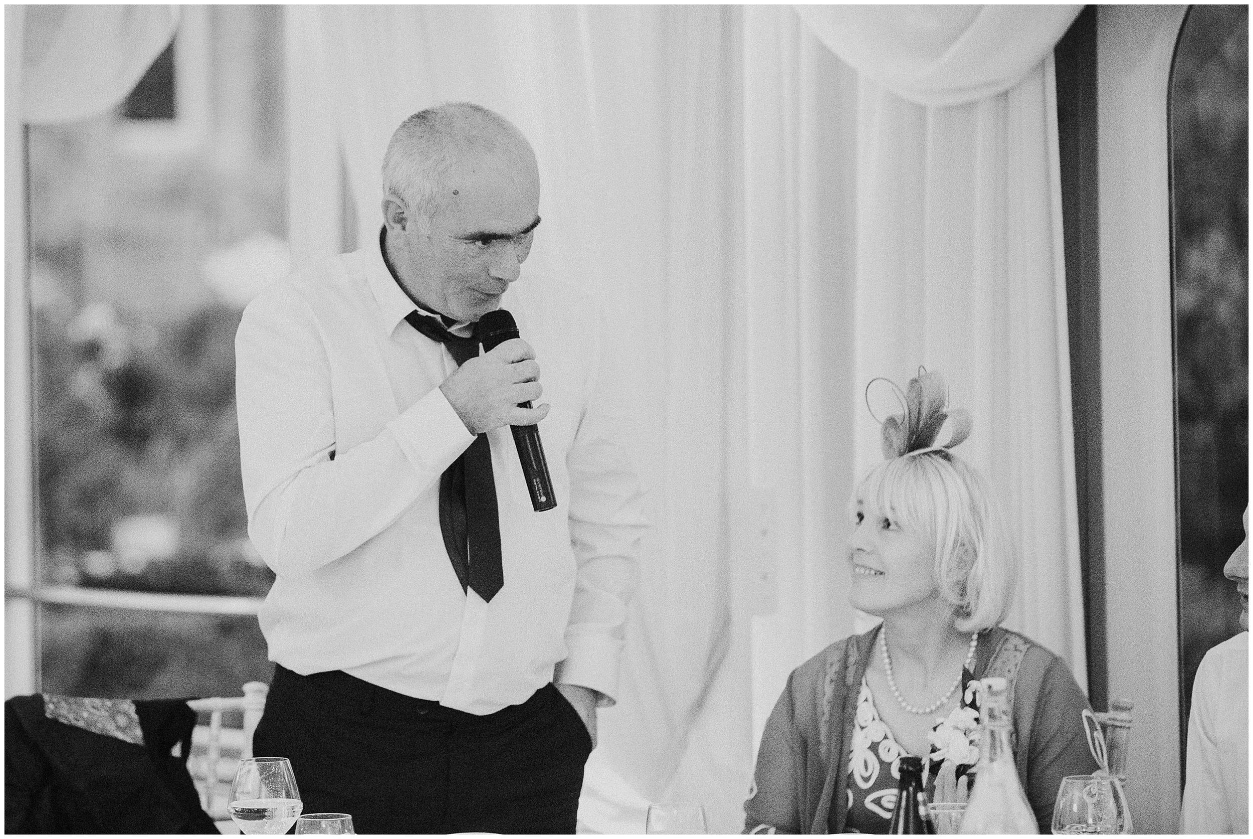 Paula Kenny Wedding Photos Castle Leslie Slideshow-130.jpg