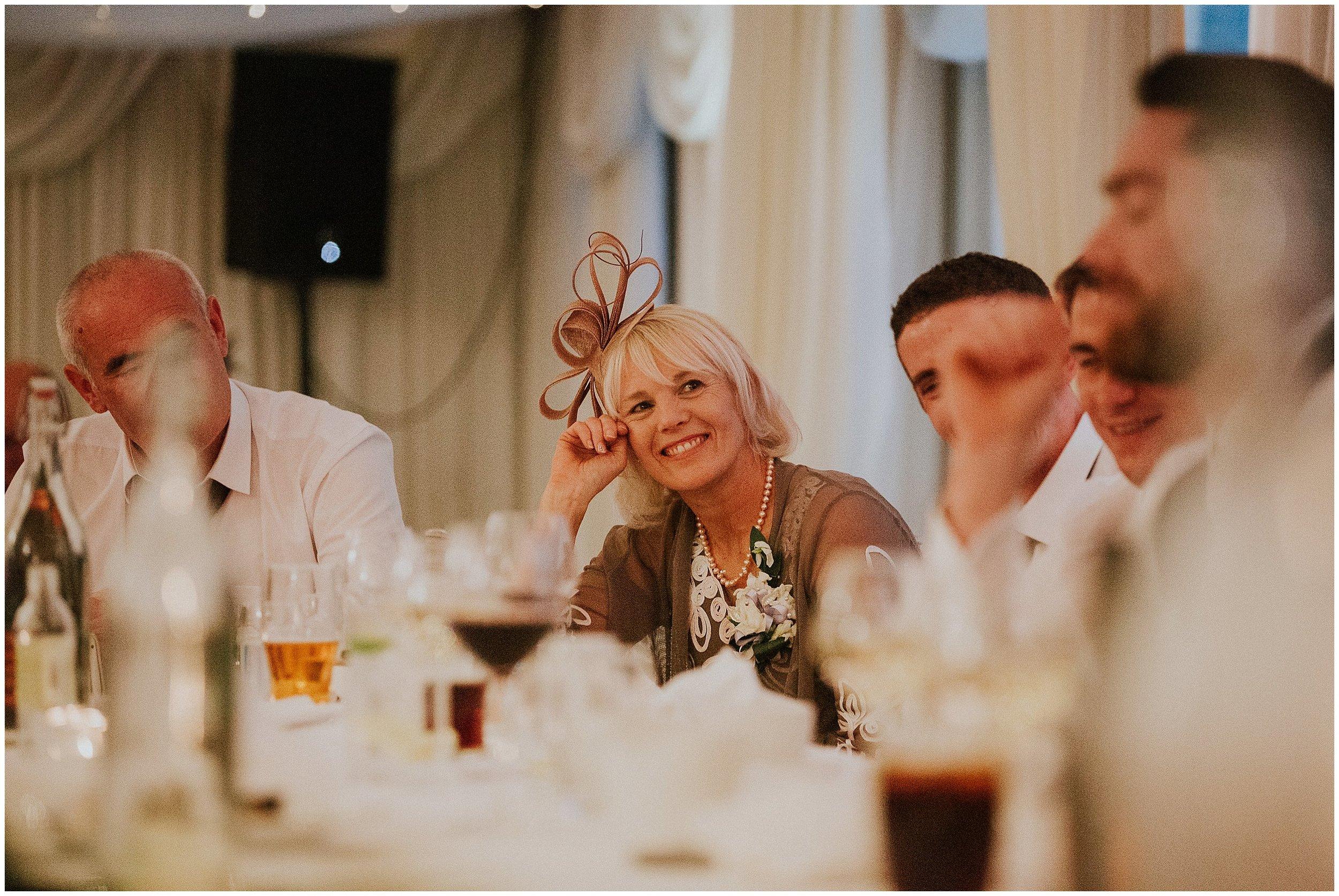 Paula Kenny Wedding Photos Castle Leslie Slideshow-131.jpg