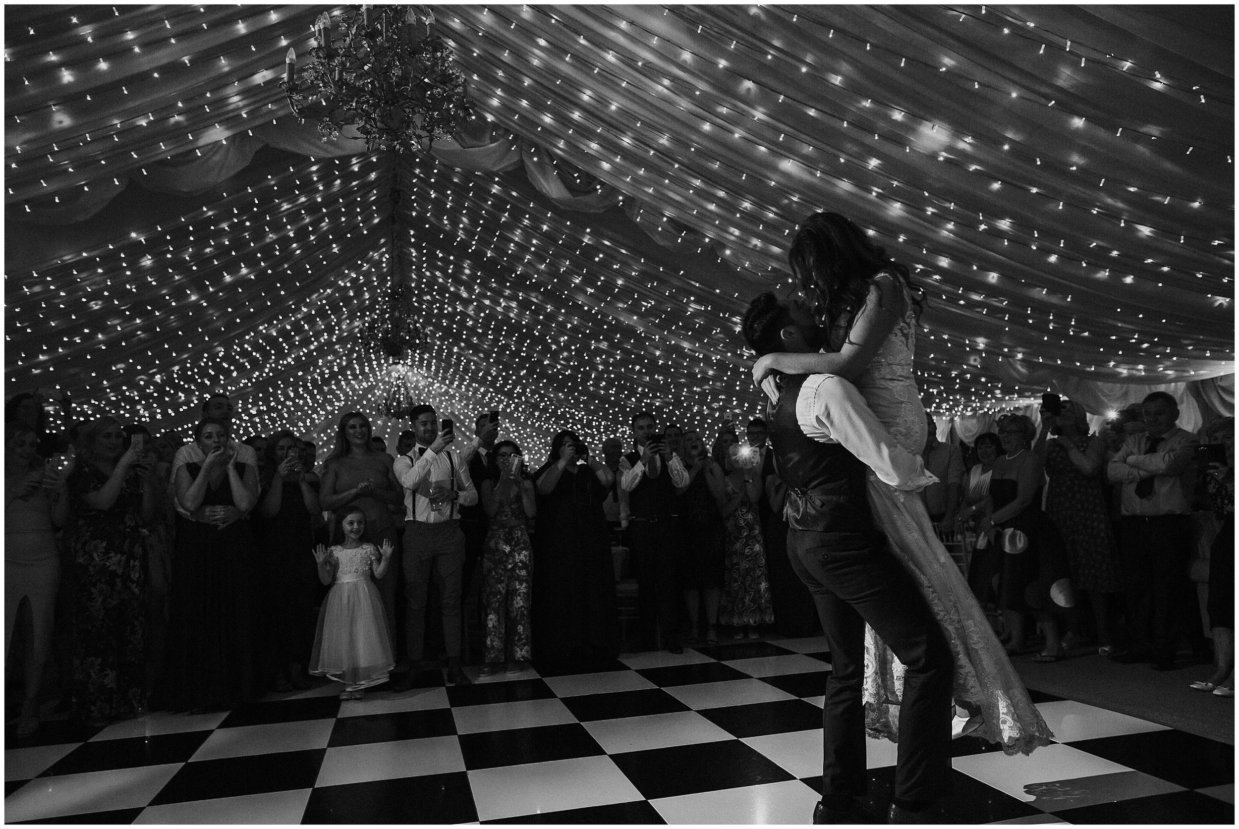 Paula Kenny Wedding Photos Castle Leslie Slideshow-142.jpg