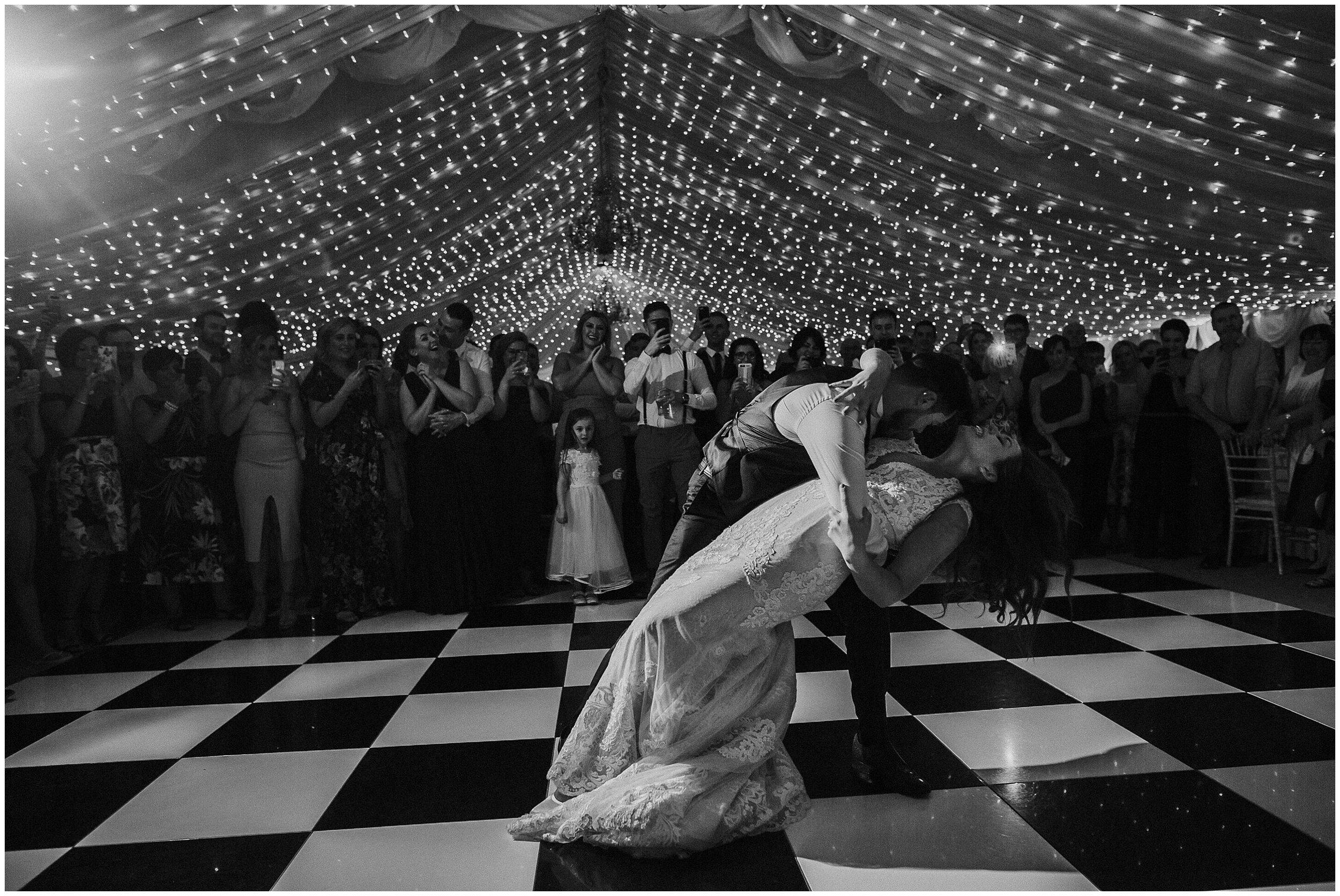 Paula Kenny Wedding Photos Castle Leslie Slideshow-143.jpg