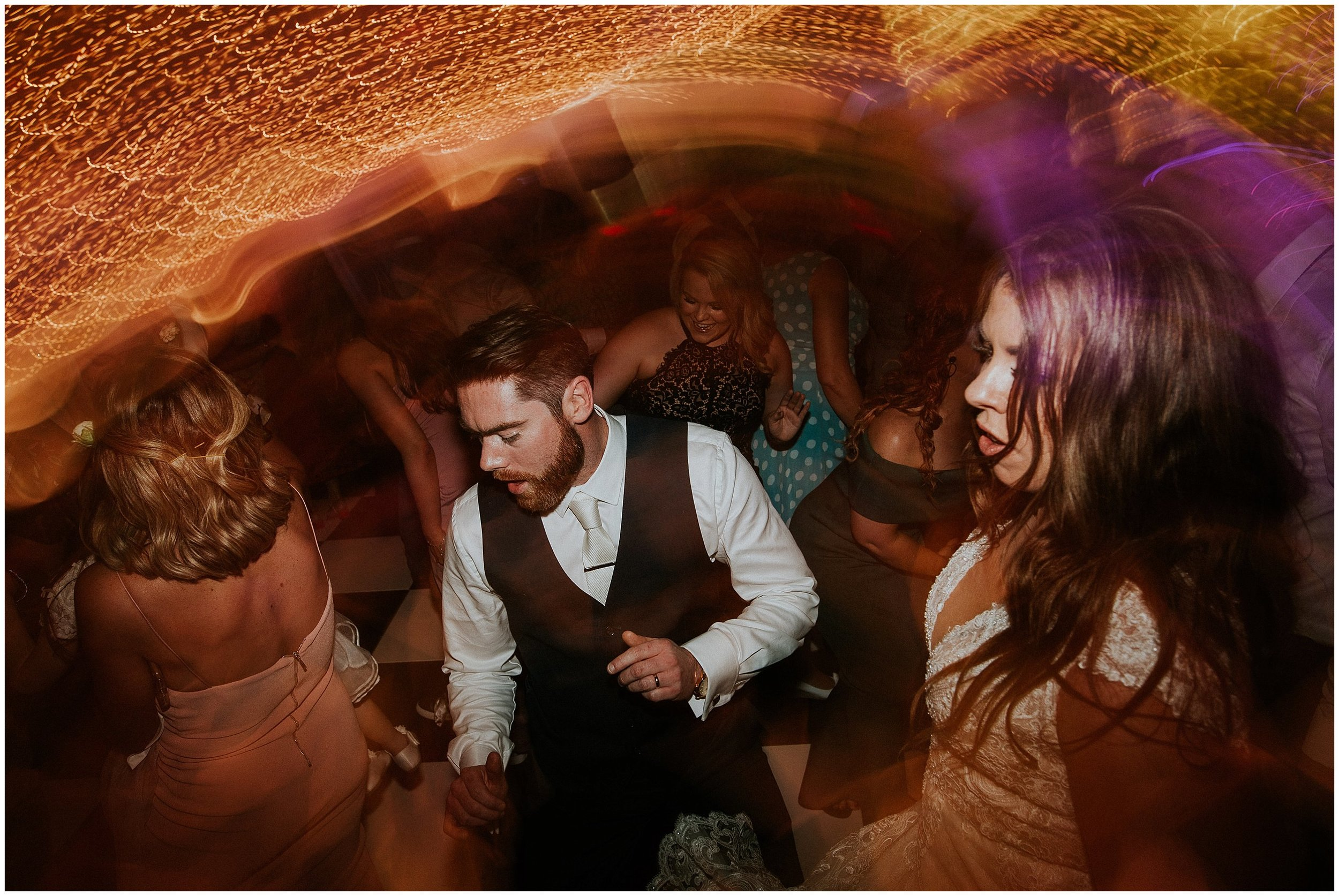 Paula Kenny Wedding Photos Castle Leslie Slideshow-147.jpg