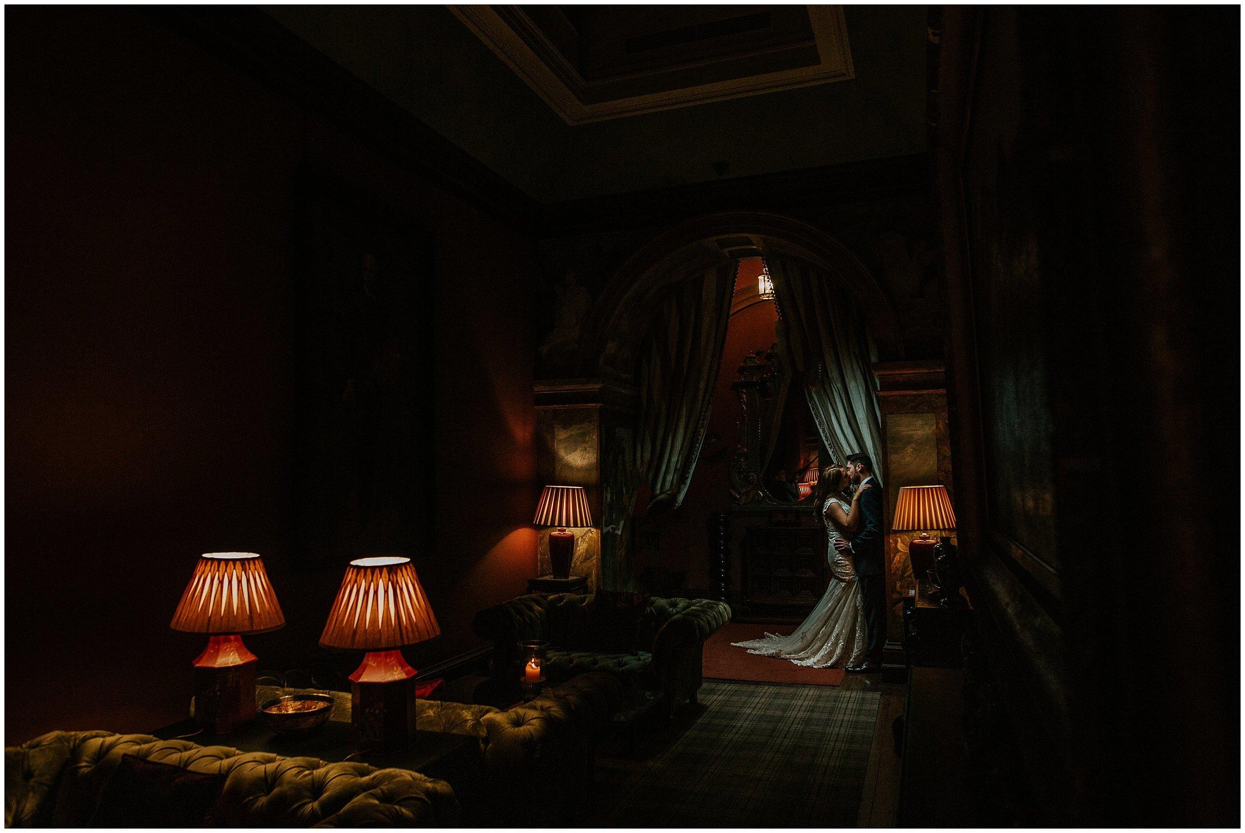 Paula Kenny Wedding Photos Castle Leslie Slideshow-150.jpg