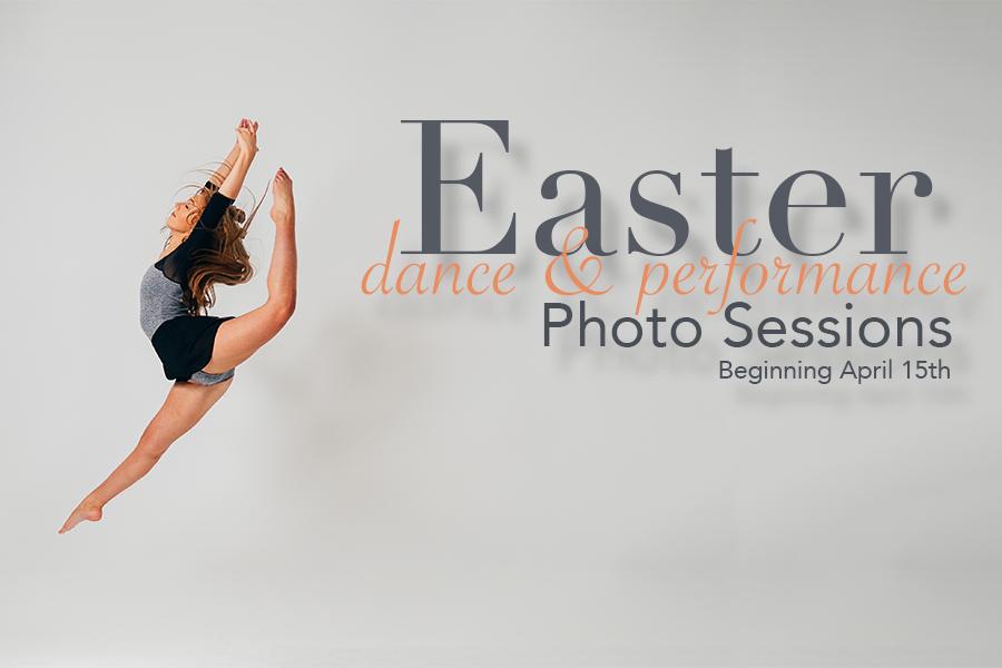 Easter Dance 2019 Banner.jpg