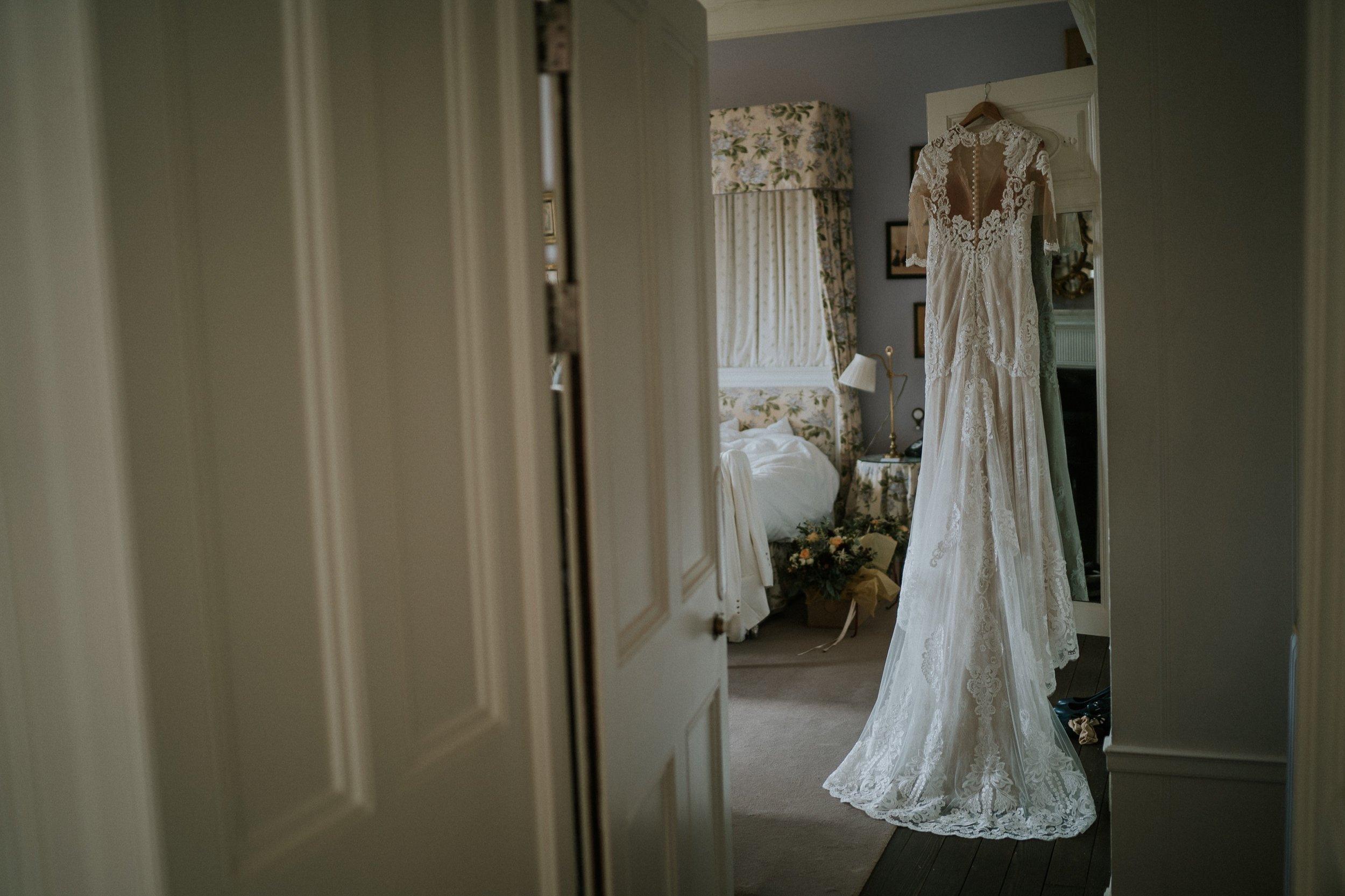 Paula Kenny Wedding Photos Castle Leslie-82.jpg