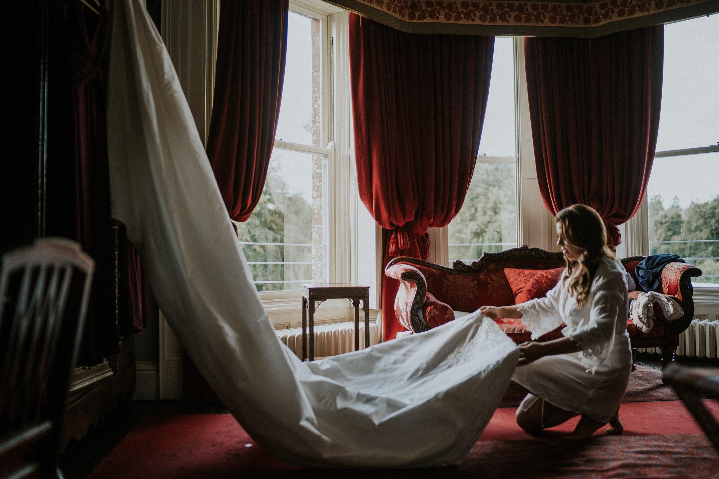 Paula Kenny Wedding Photos Castle Leslie-138.jpg