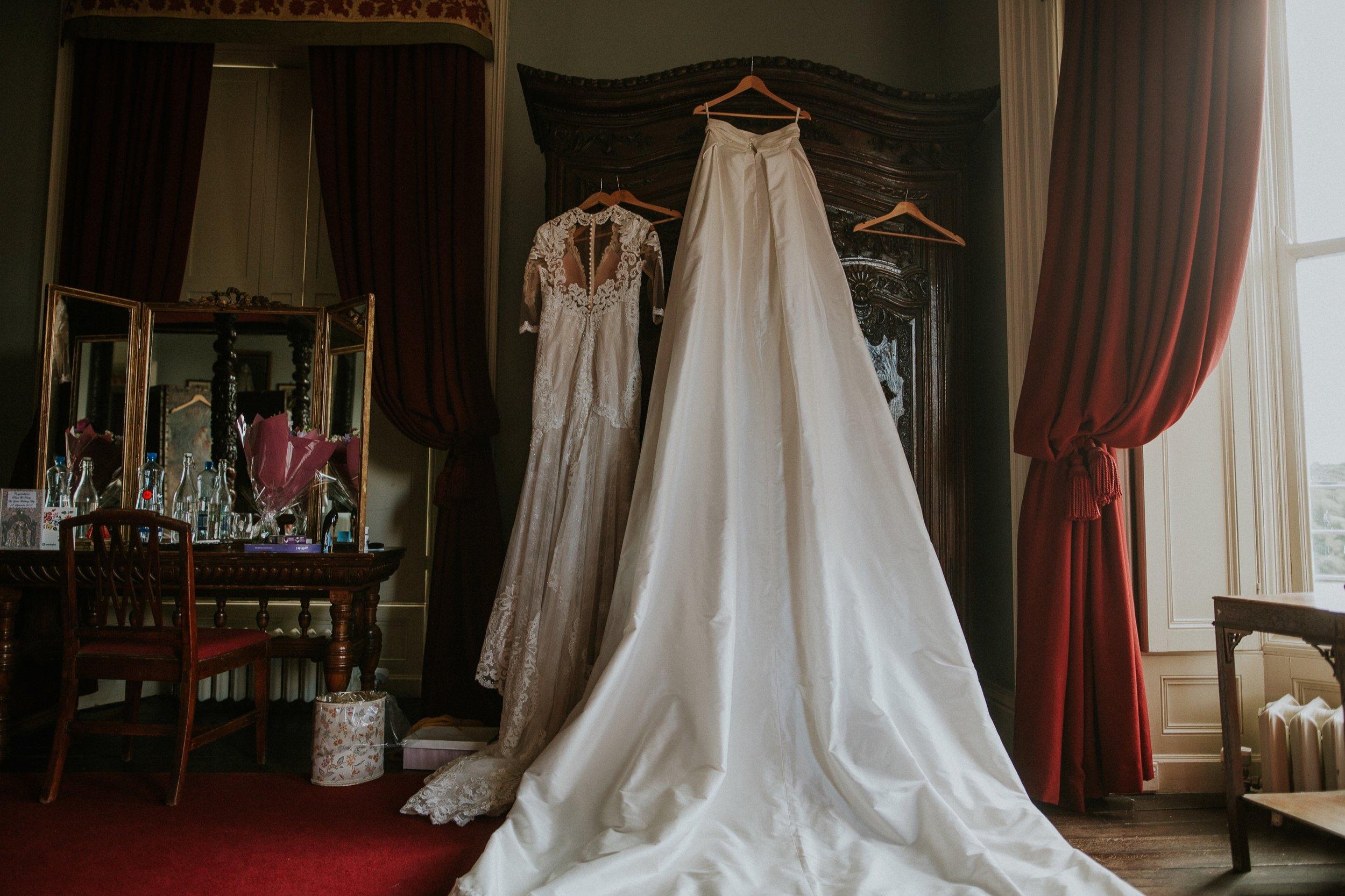 Paula Kenny Wedding Photos Castle Leslie-167.jpg