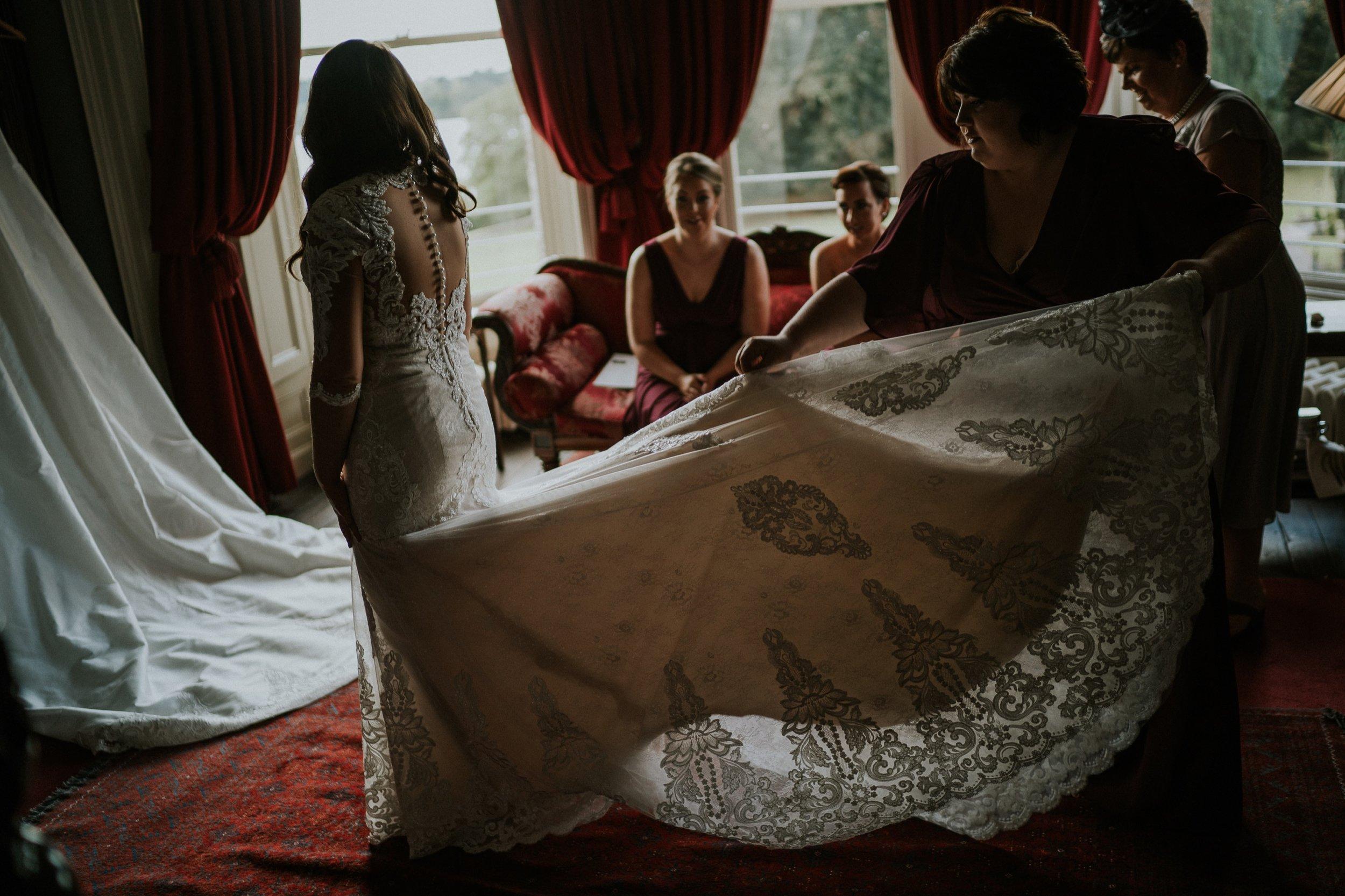 Paula Kenny Wedding Photos Castle Leslie-190.jpg