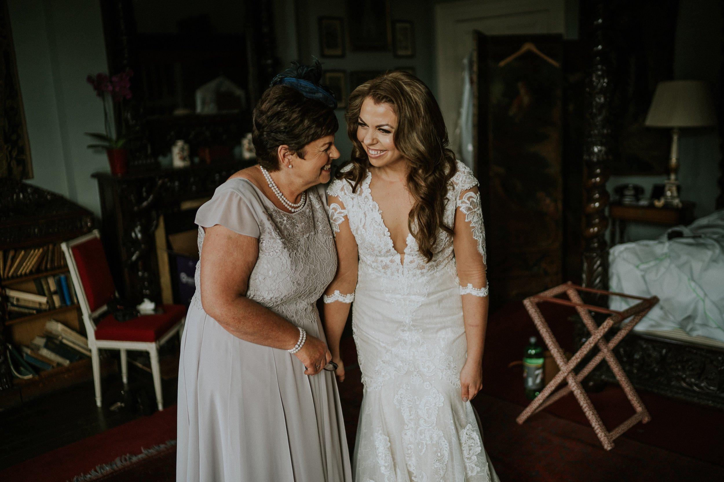 Paula Kenny Wedding Photos Castle Leslie-194.jpg