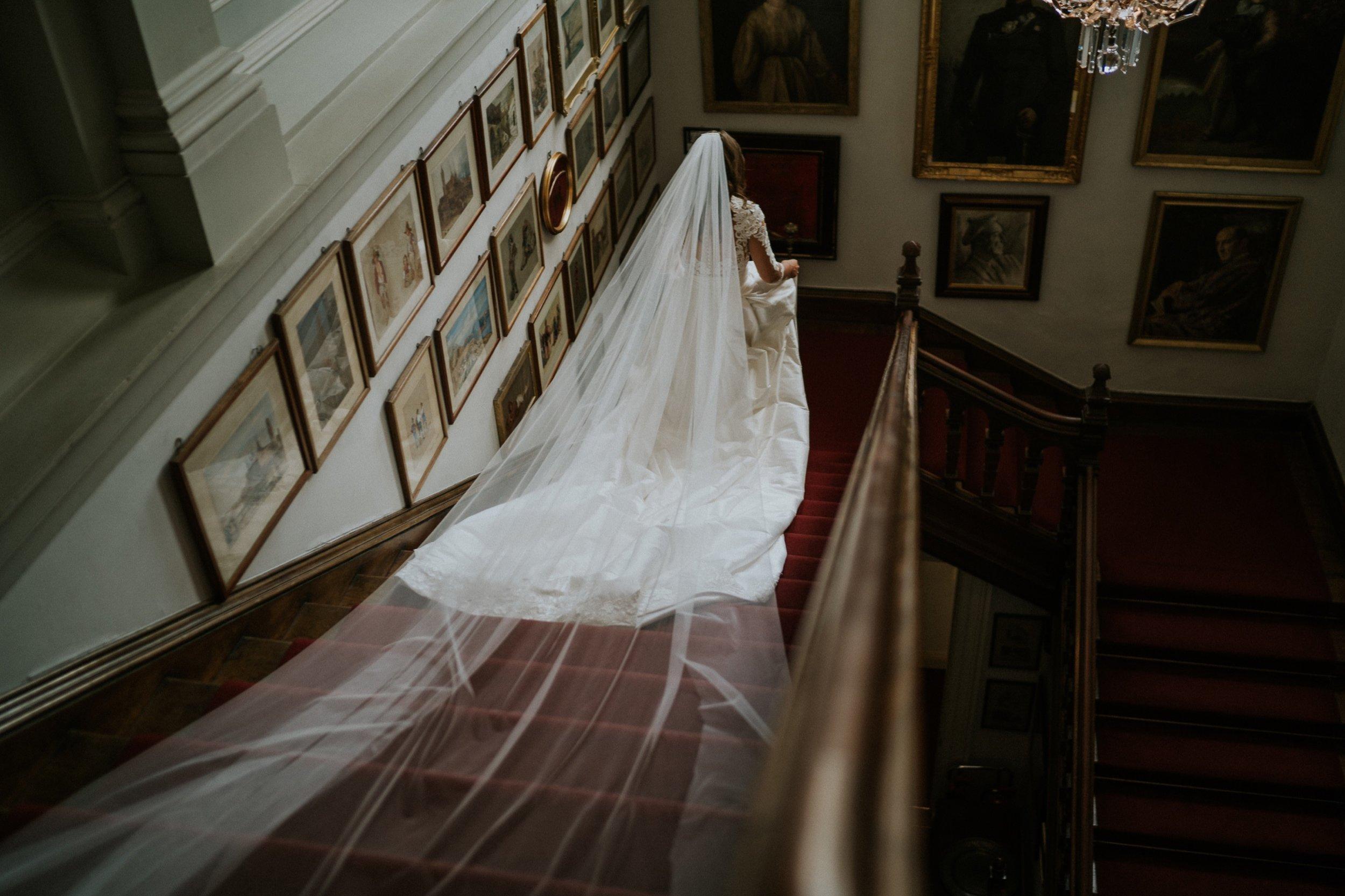 Paula Kenny Wedding Photos Castle Leslie-234.jpg