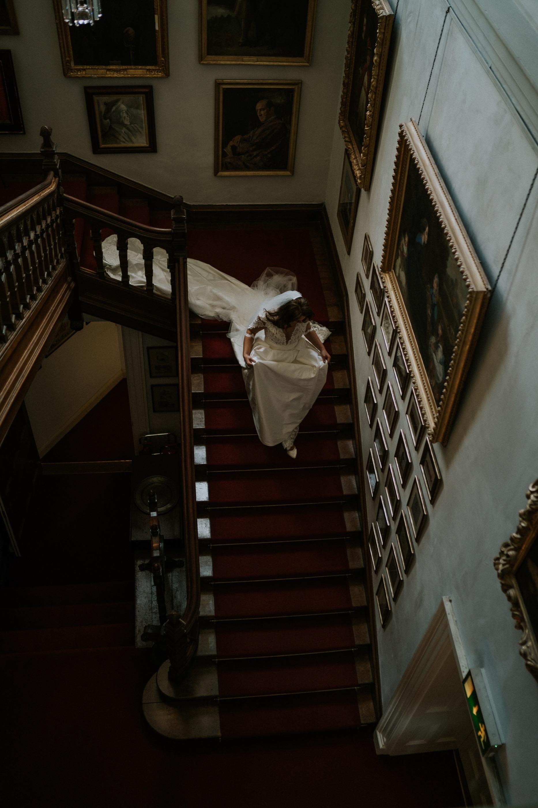 Paula Kenny Wedding Photos Castle Leslie-239.jpg
