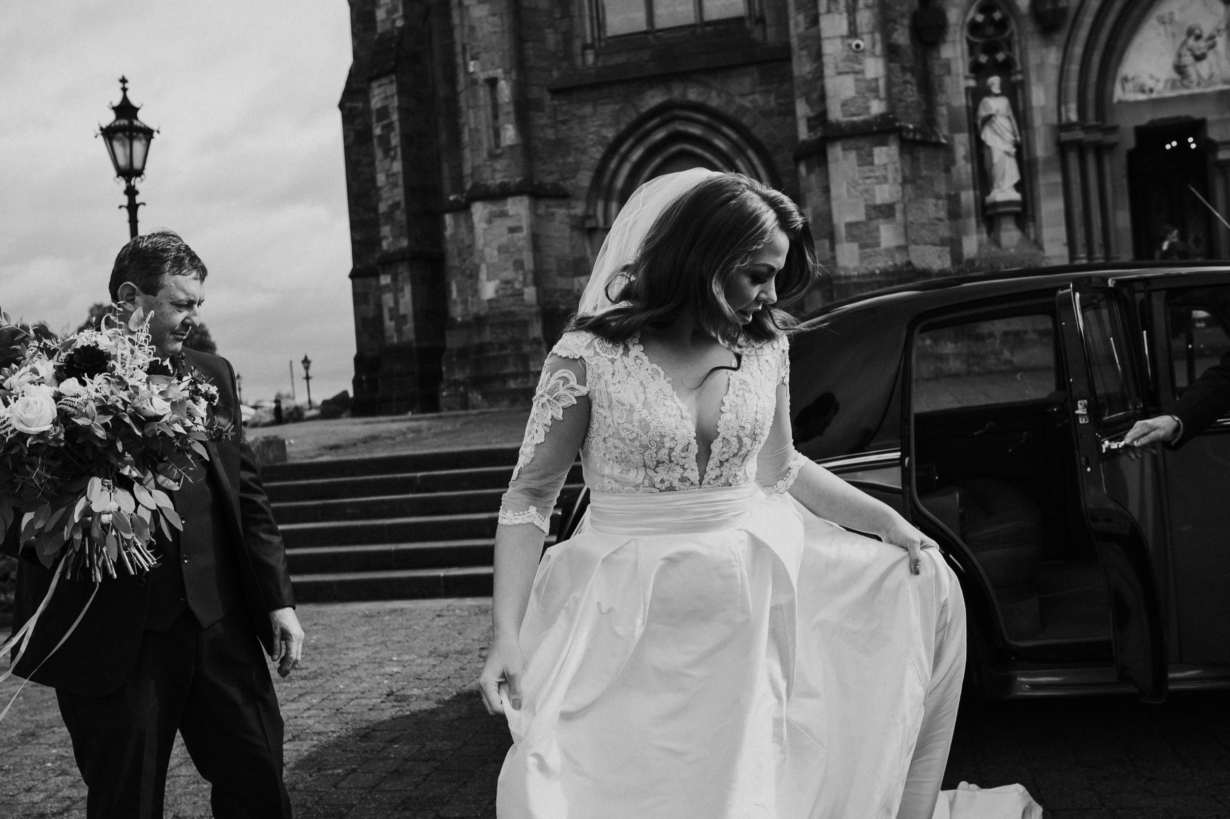 Paula Kenny Wedding Photos Castle Leslie-278.jpg
