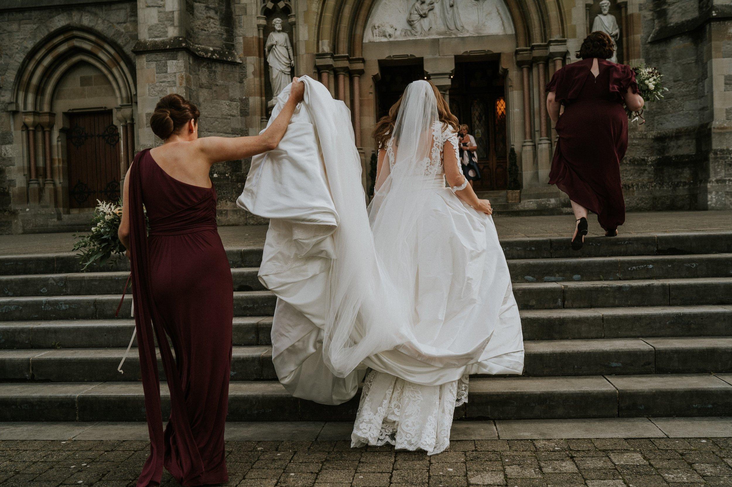 Paula Kenny Wedding Photos Castle Leslie-281.jpg