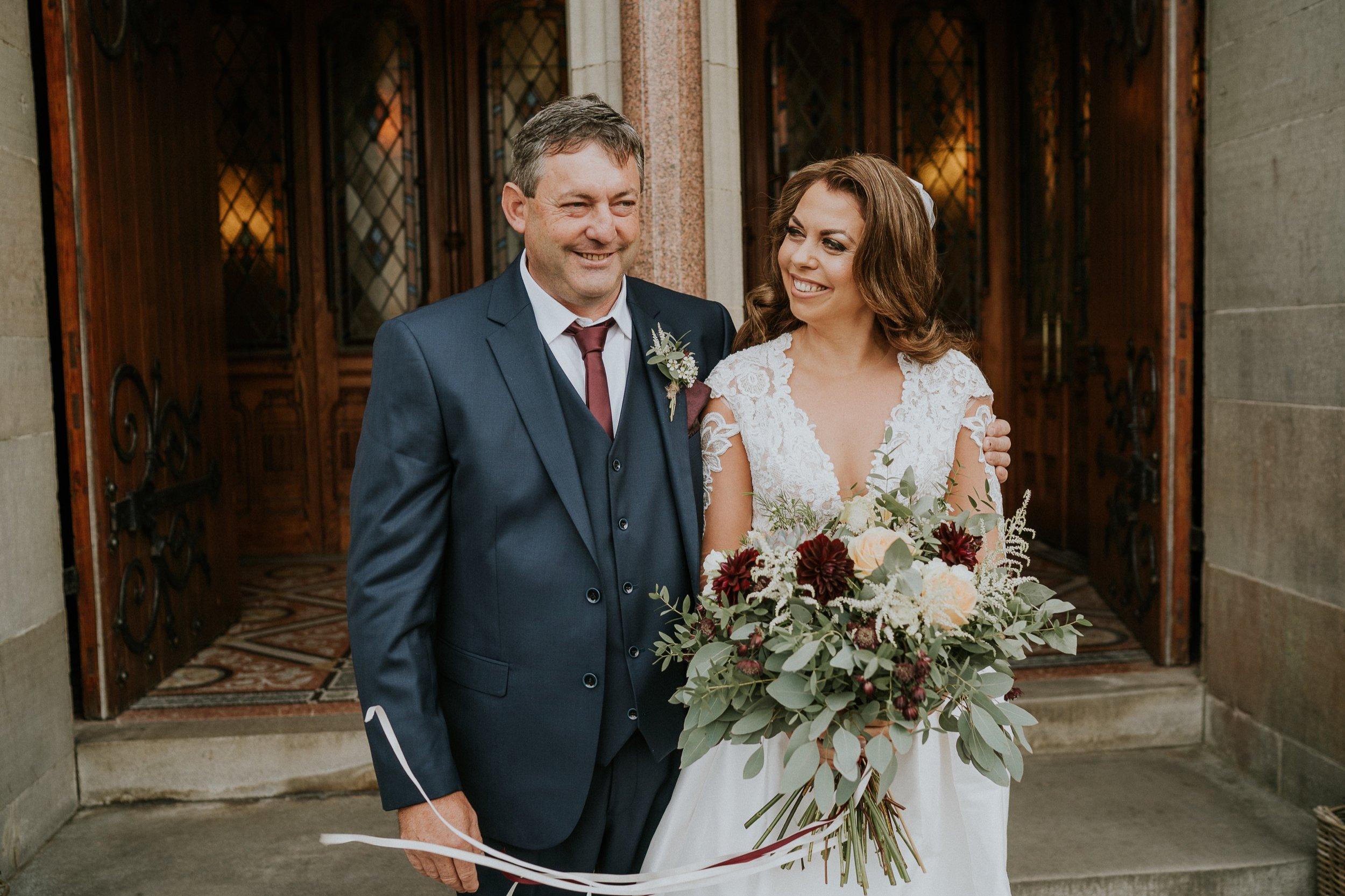 Paula Kenny Wedding Photos Castle Leslie-293.jpg