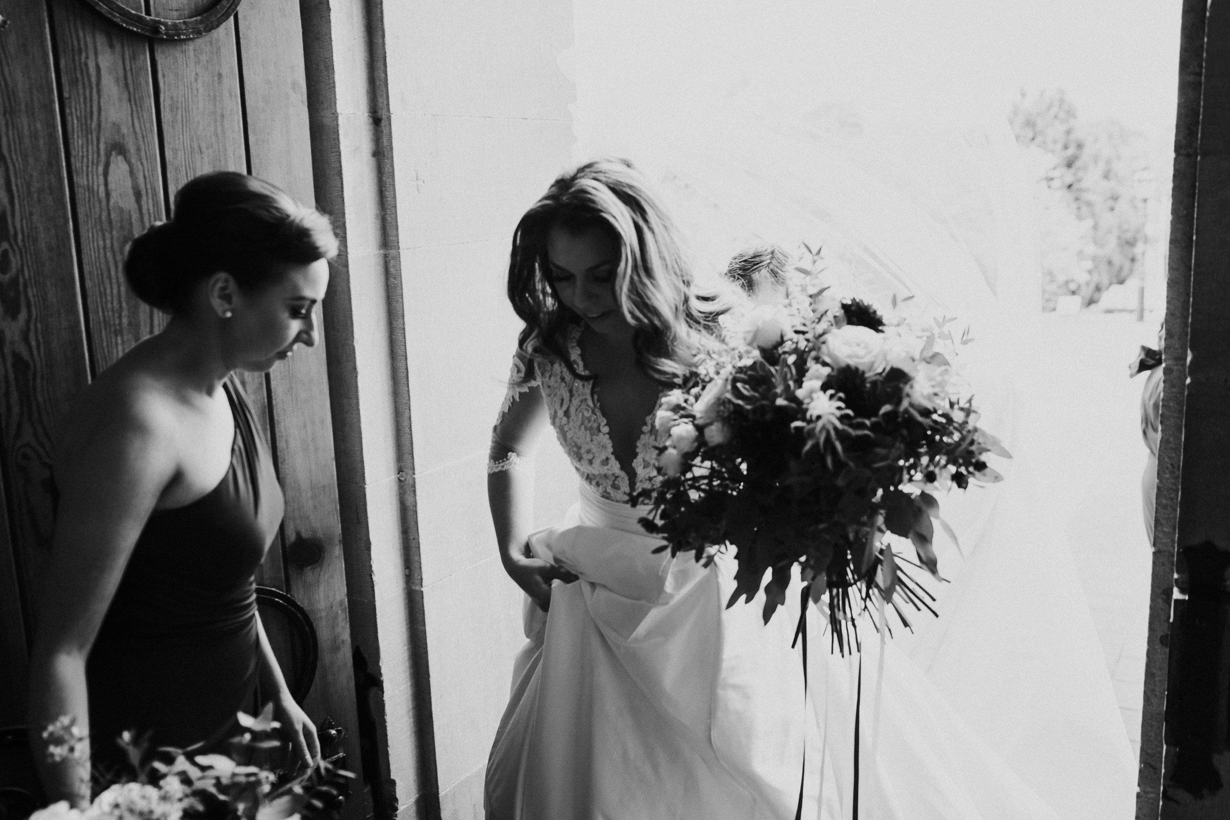 Paula Kenny Wedding Photos Castle Leslie-299.jpg