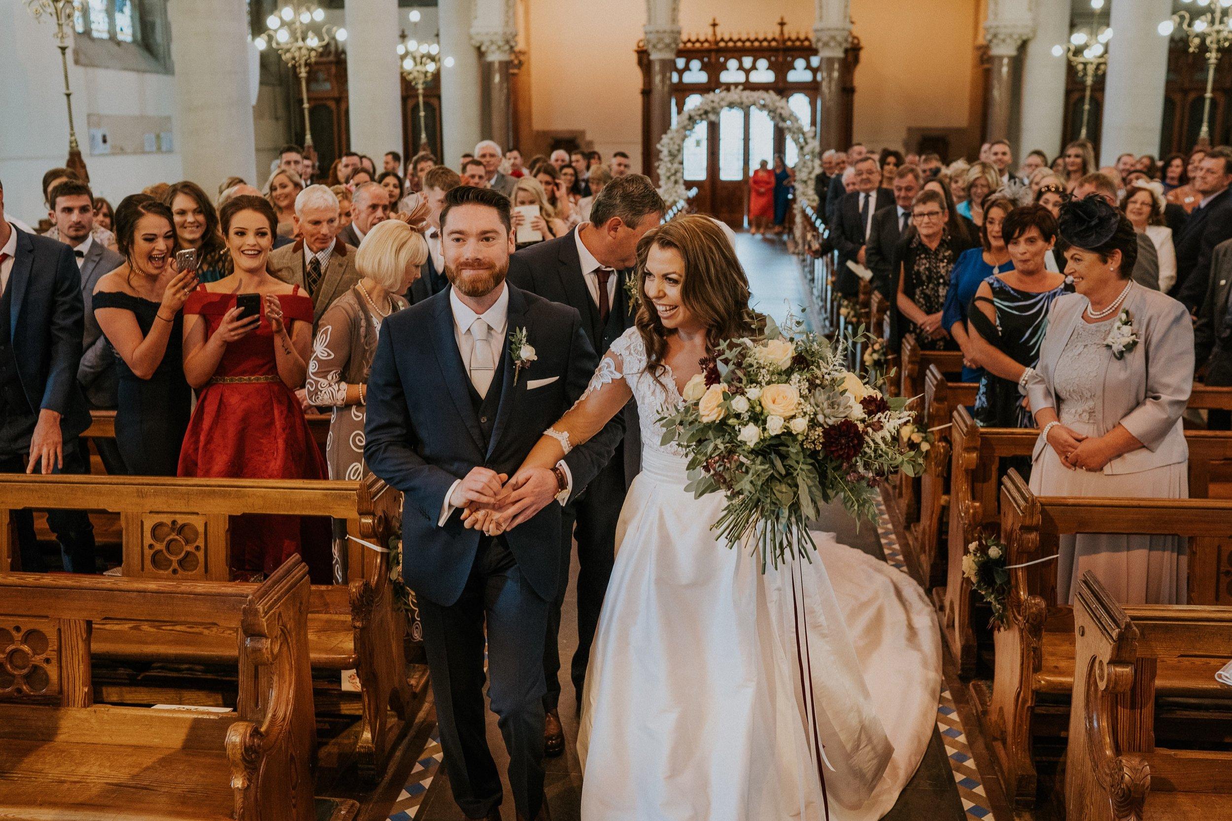 Paula Kenny Wedding Photos Castle Leslie-326.jpg
