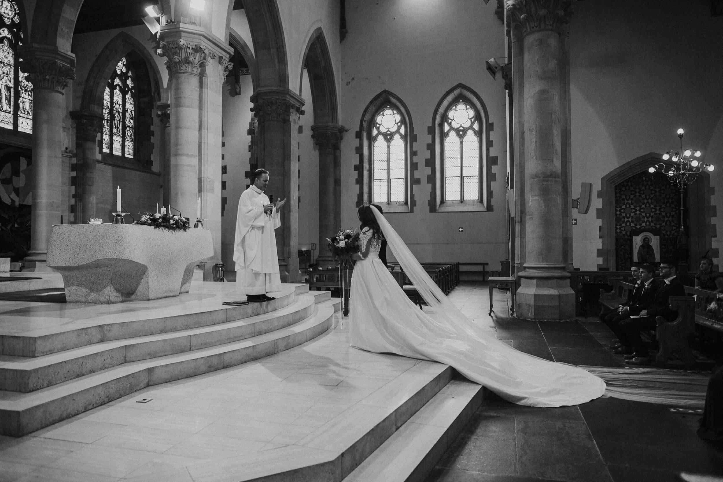 Paula Kenny Wedding Photos Castle Leslie-331.jpg