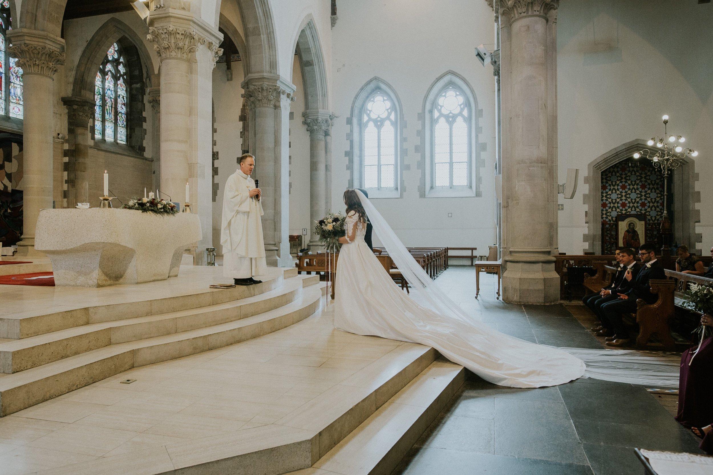 Paula Kenny Wedding Photos Castle Leslie-336.jpg