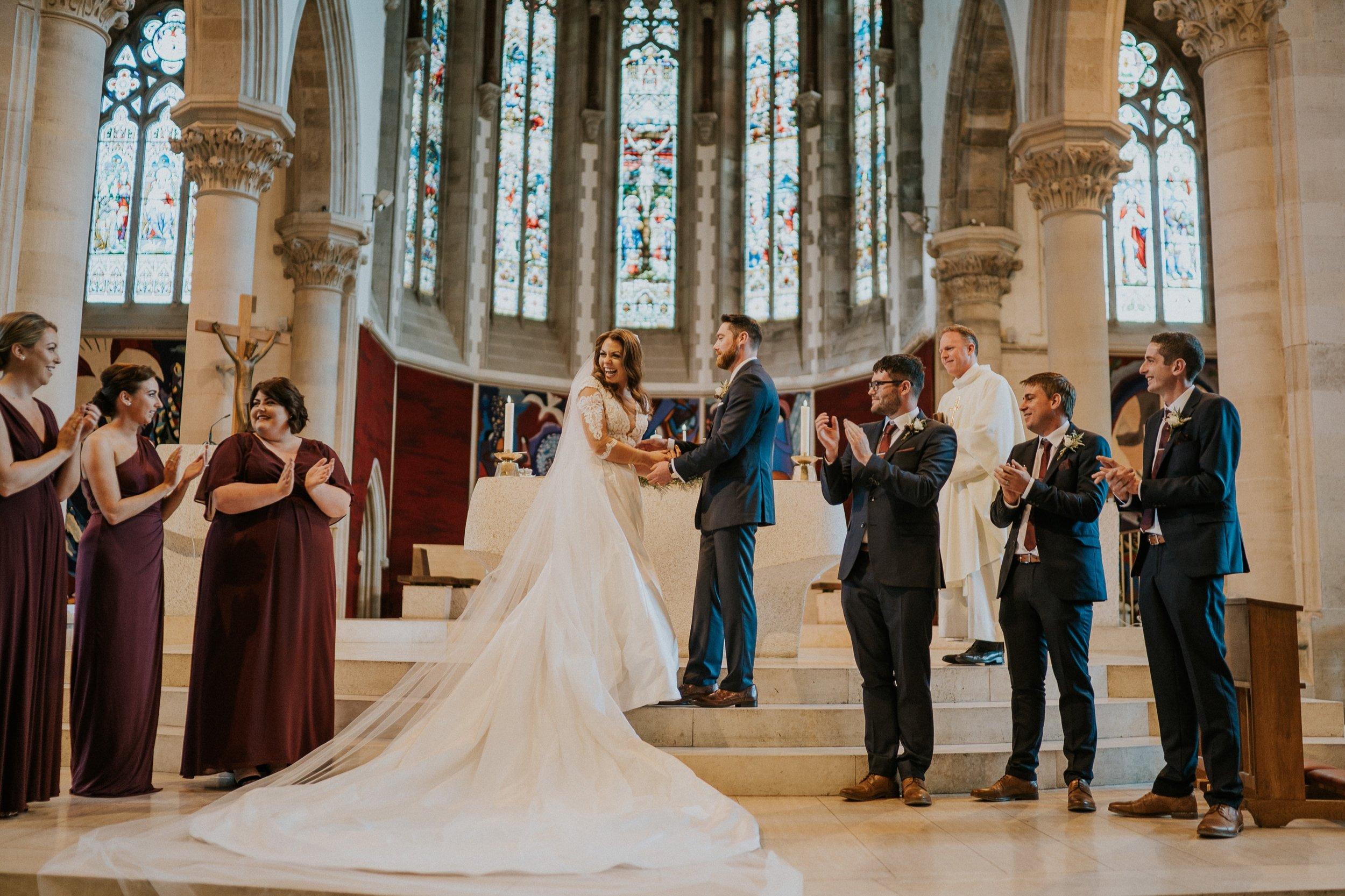 Paula Kenny Wedding Photos Castle Leslie-394.jpg
