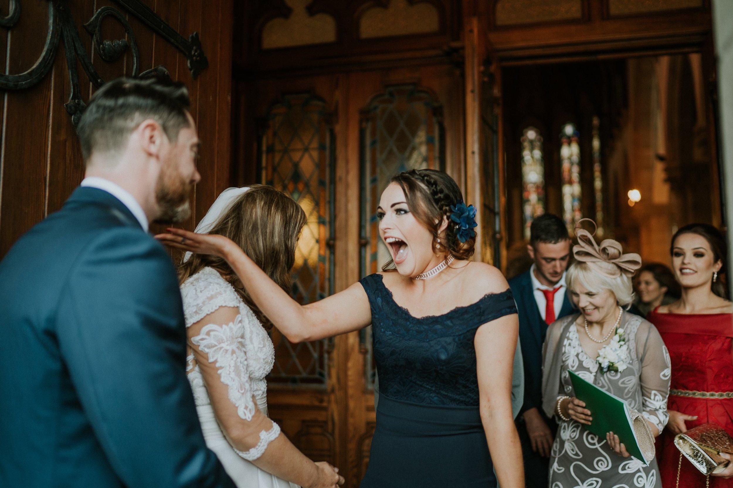 Paula Kenny Wedding Photos Castle Leslie-440.jpg