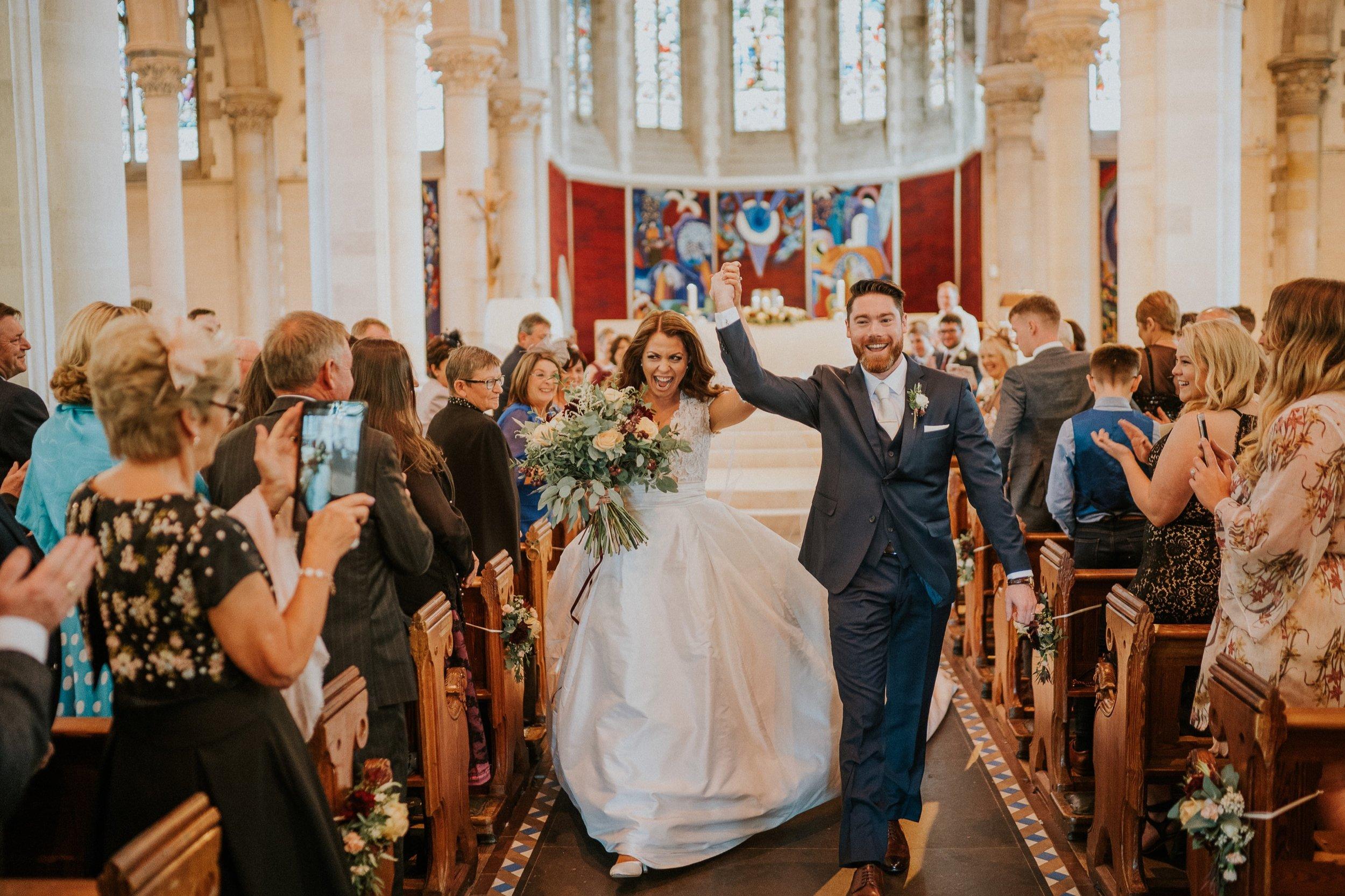 Paula Kenny Wedding Photos Castle Leslie-422.jpg