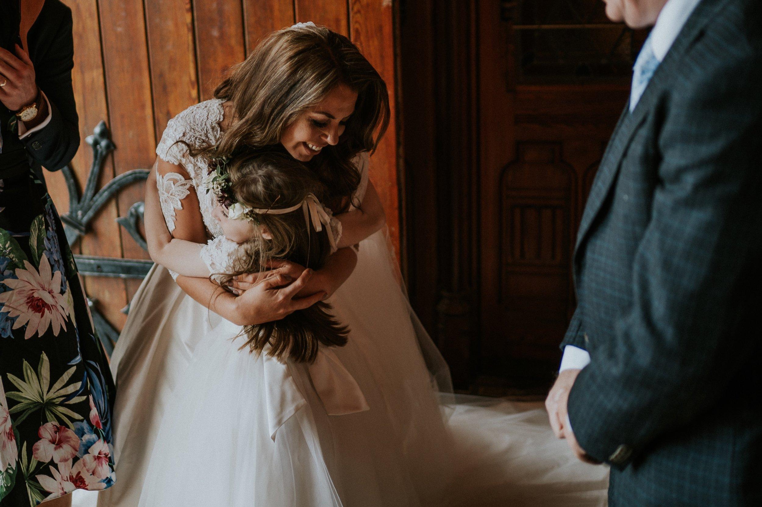 Paula Kenny Wedding Photos Castle Leslie-452.jpg