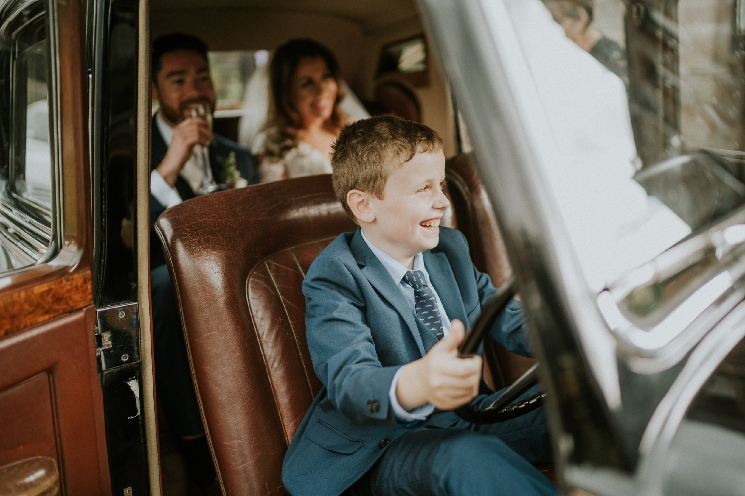Paula Kenny Wedding Photos Castle Leslie-512.jpg