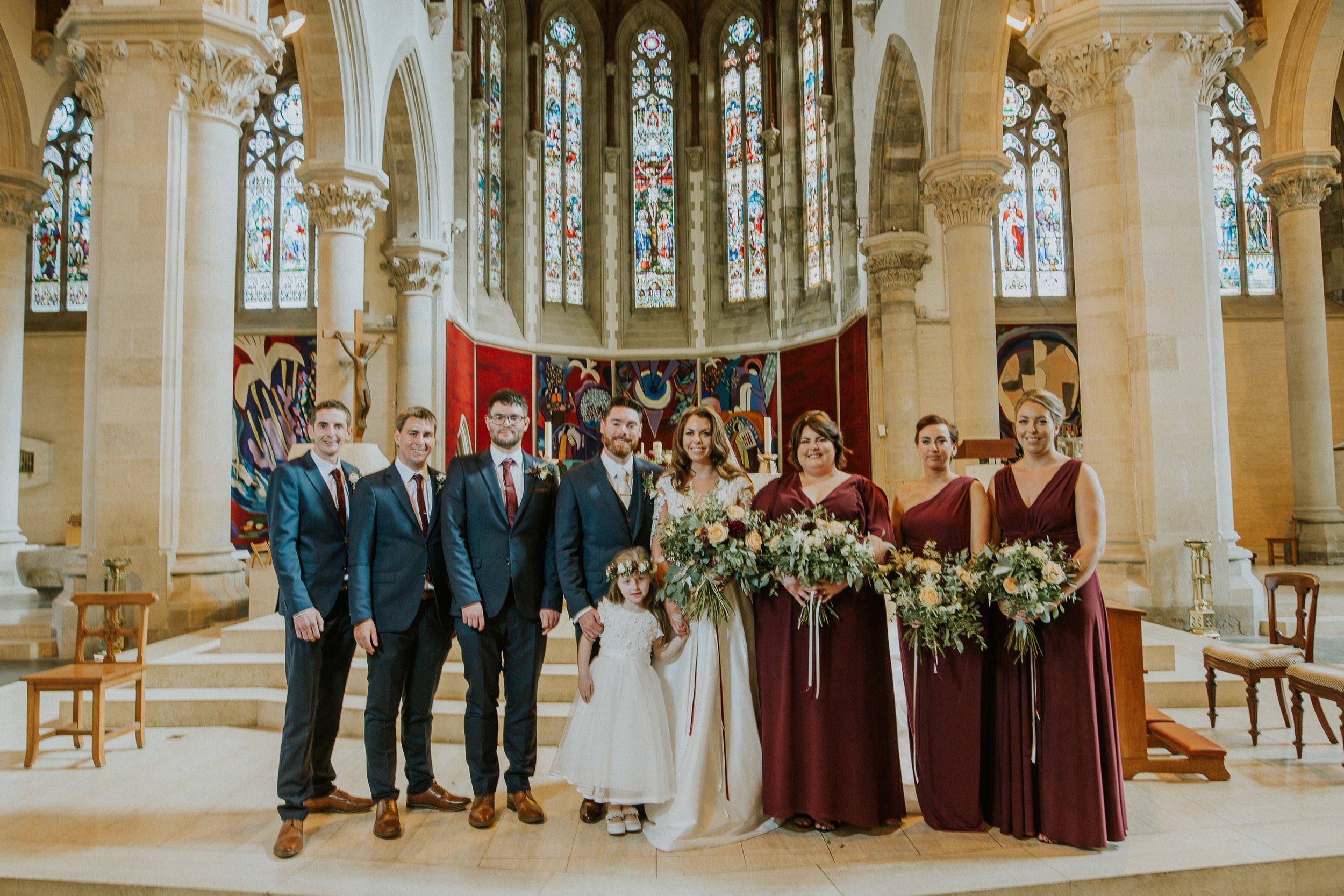 Paula Kenny Wedding Photos Castle Leslie-499.jpg