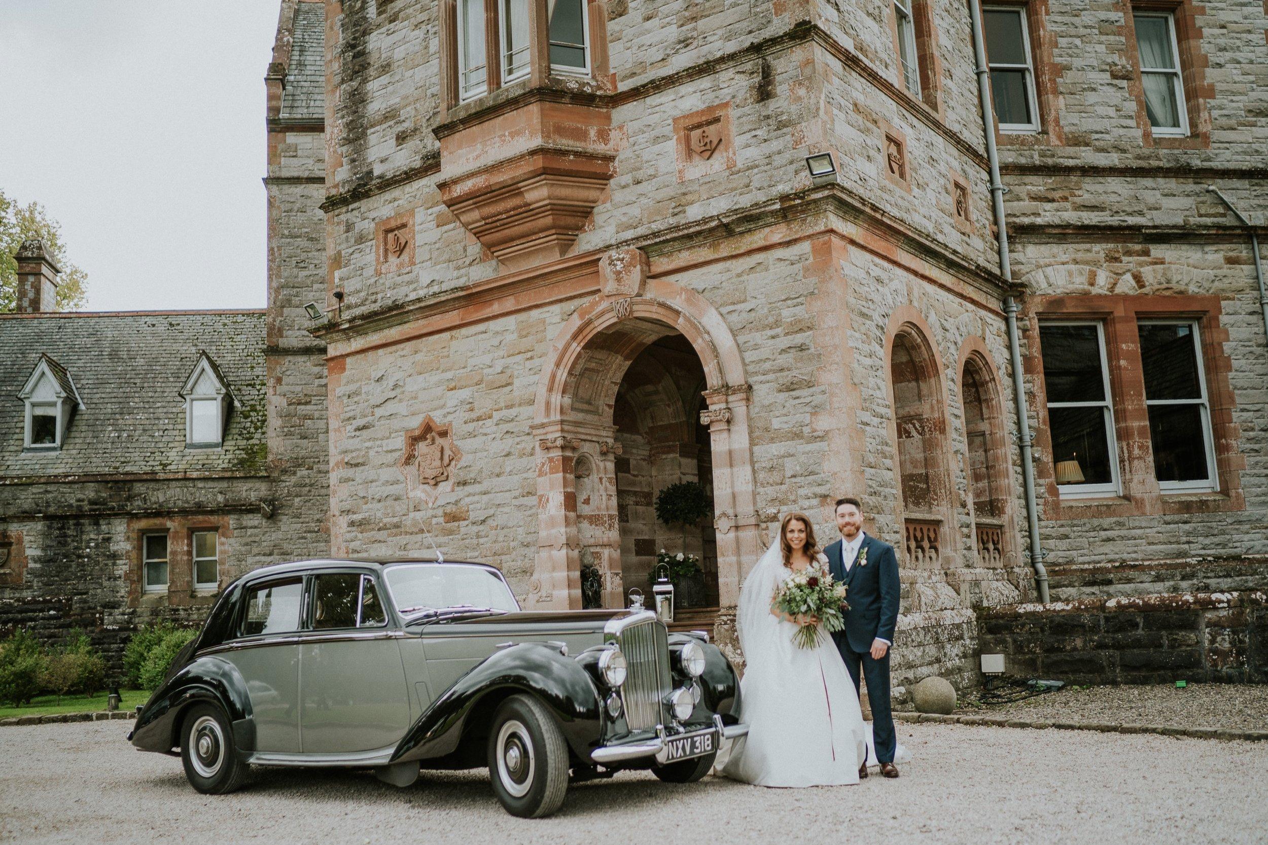 Paula Kenny Wedding Photos Castle Leslie-515.jpg