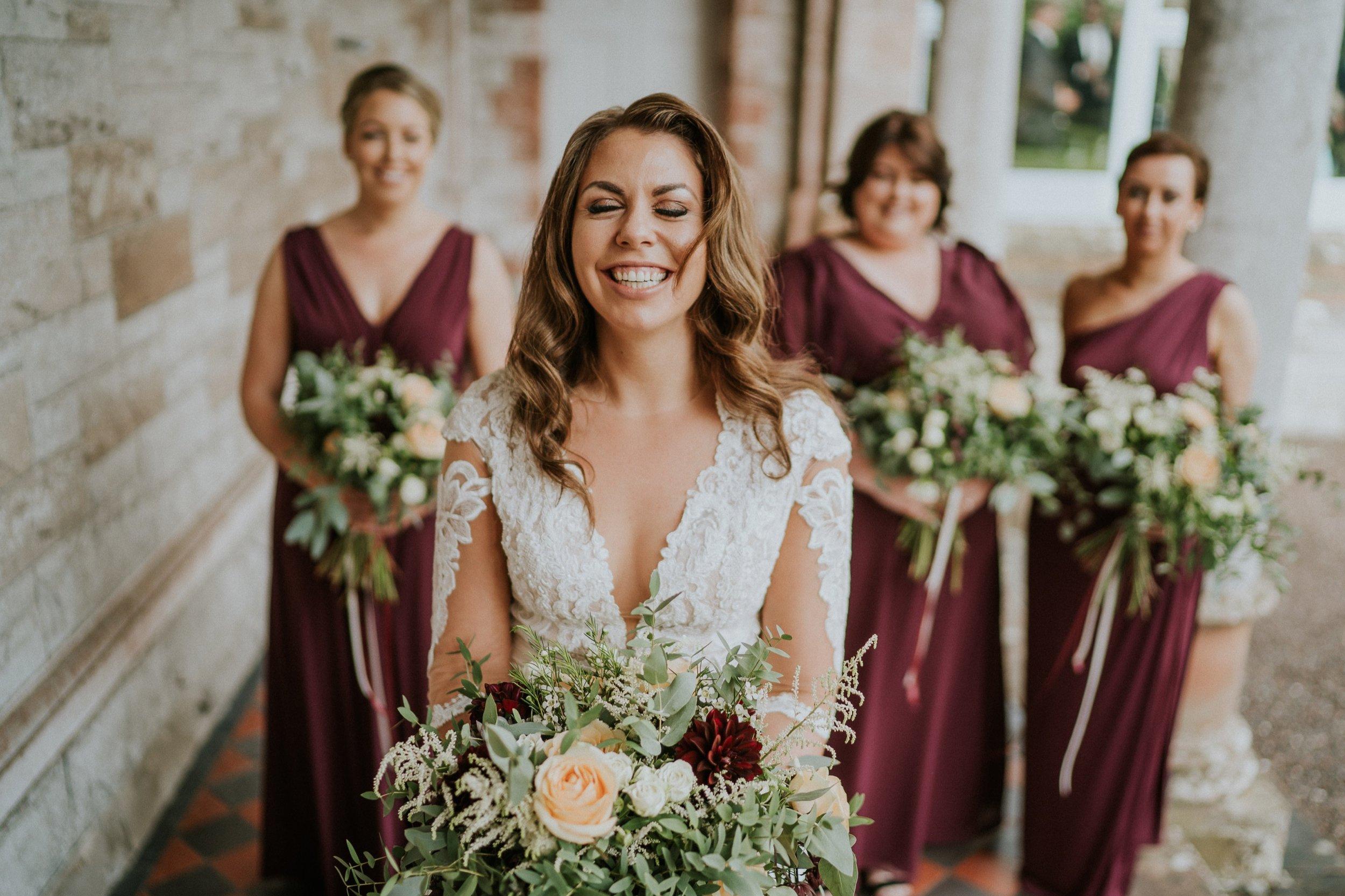 Paula Kenny Wedding Photos Castle Leslie-570.jpg