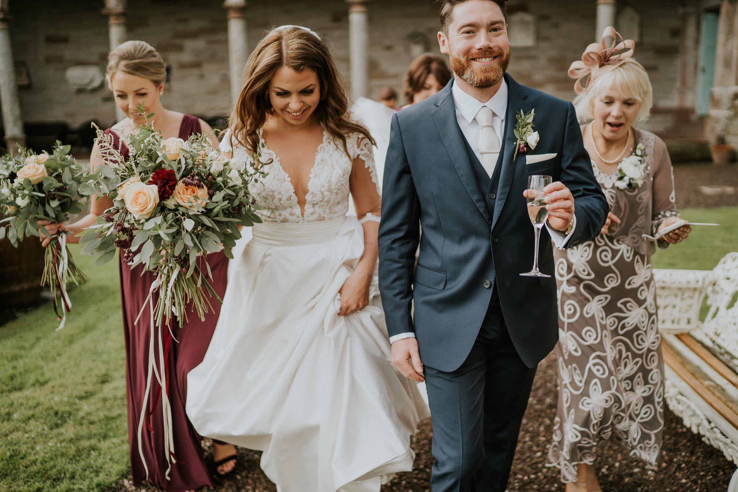 Paula Kenny Wedding Photos Castle Leslie-589.jpg