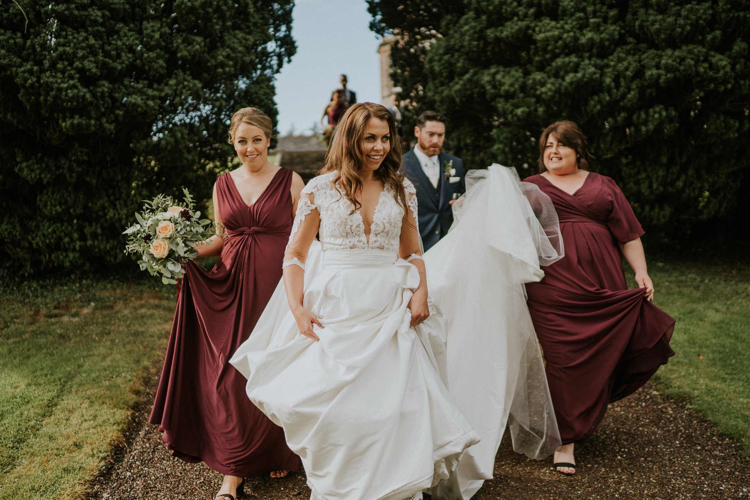 Paula Kenny Wedding Photos Castle Leslie-593.jpg
