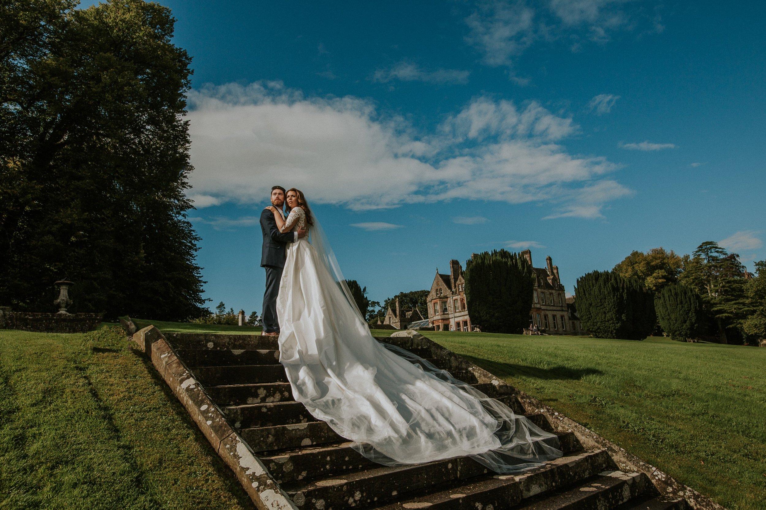 Paula Kenny Wedding Photos Castle Leslie-594.jpg