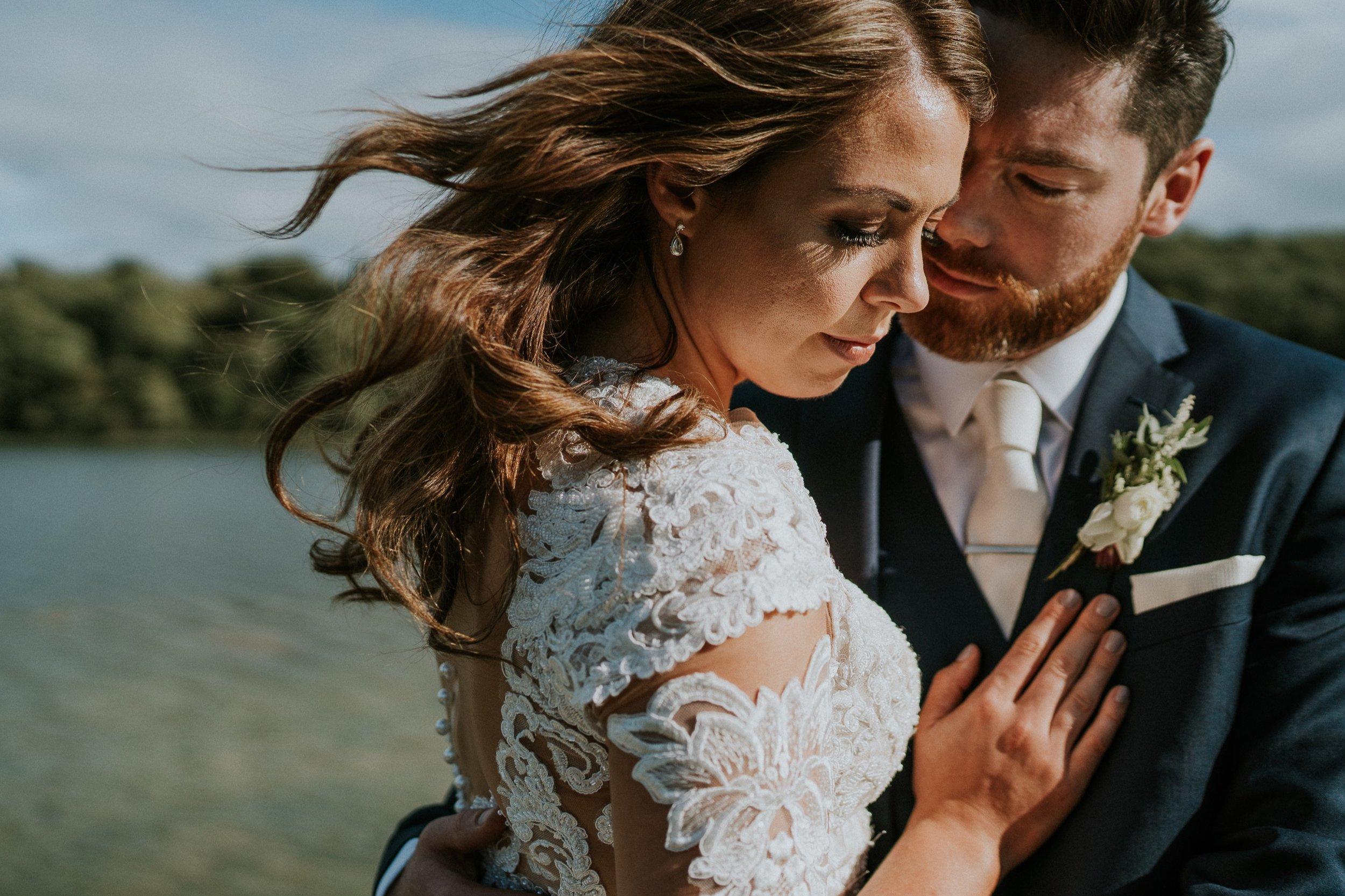 Paula Kenny Wedding Photos Castle Leslie-612.jpg