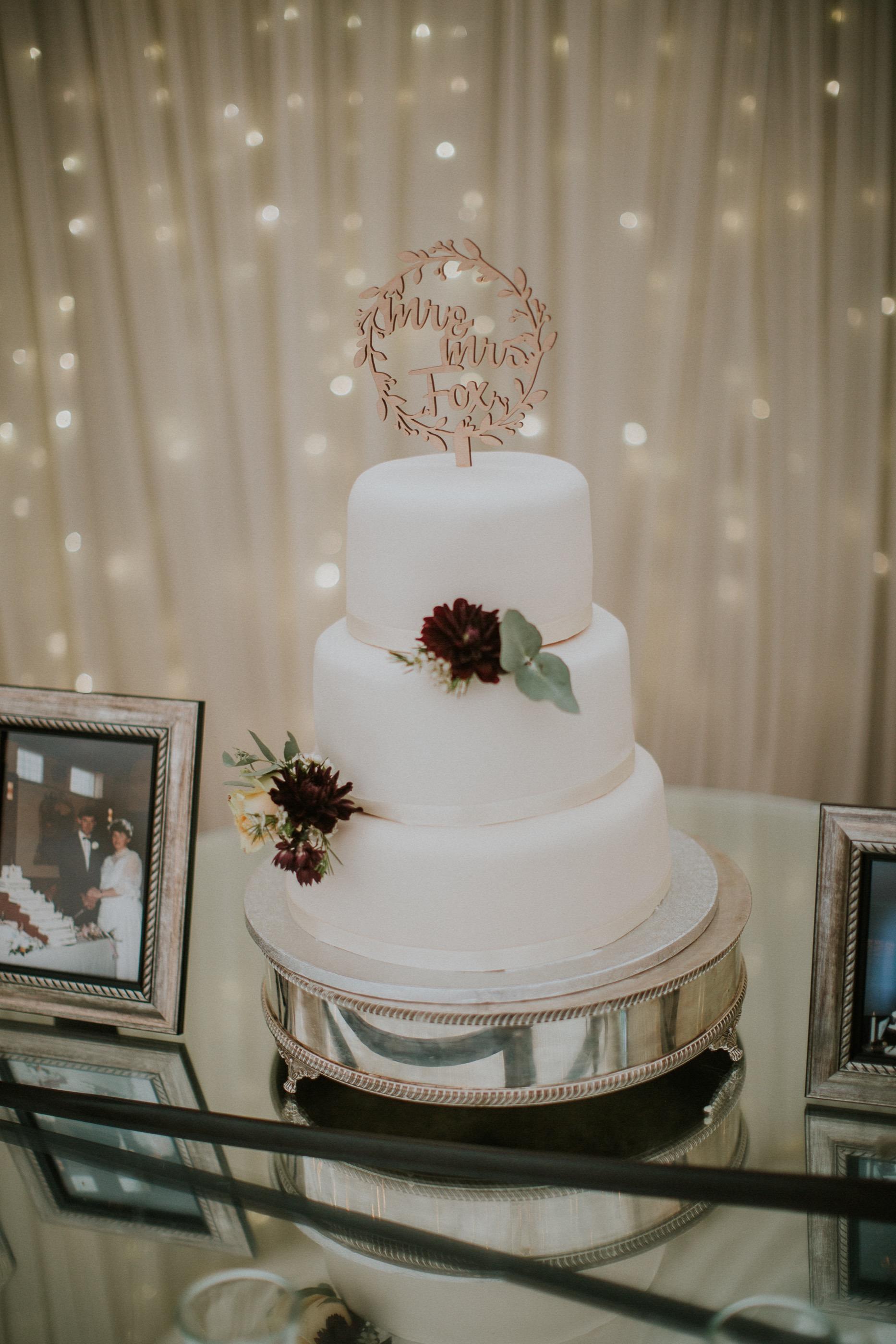 Paula Kenny Wedding Photos Castle Leslie-674.jpg