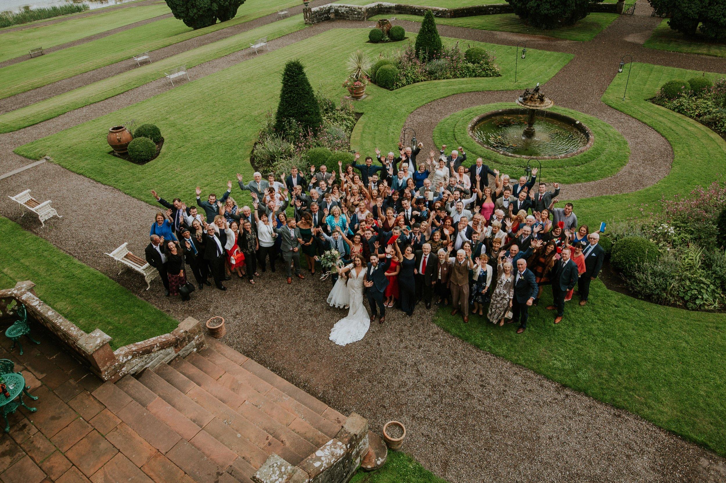 Paula Kenny Wedding Photos Castle Leslie-681.jpg