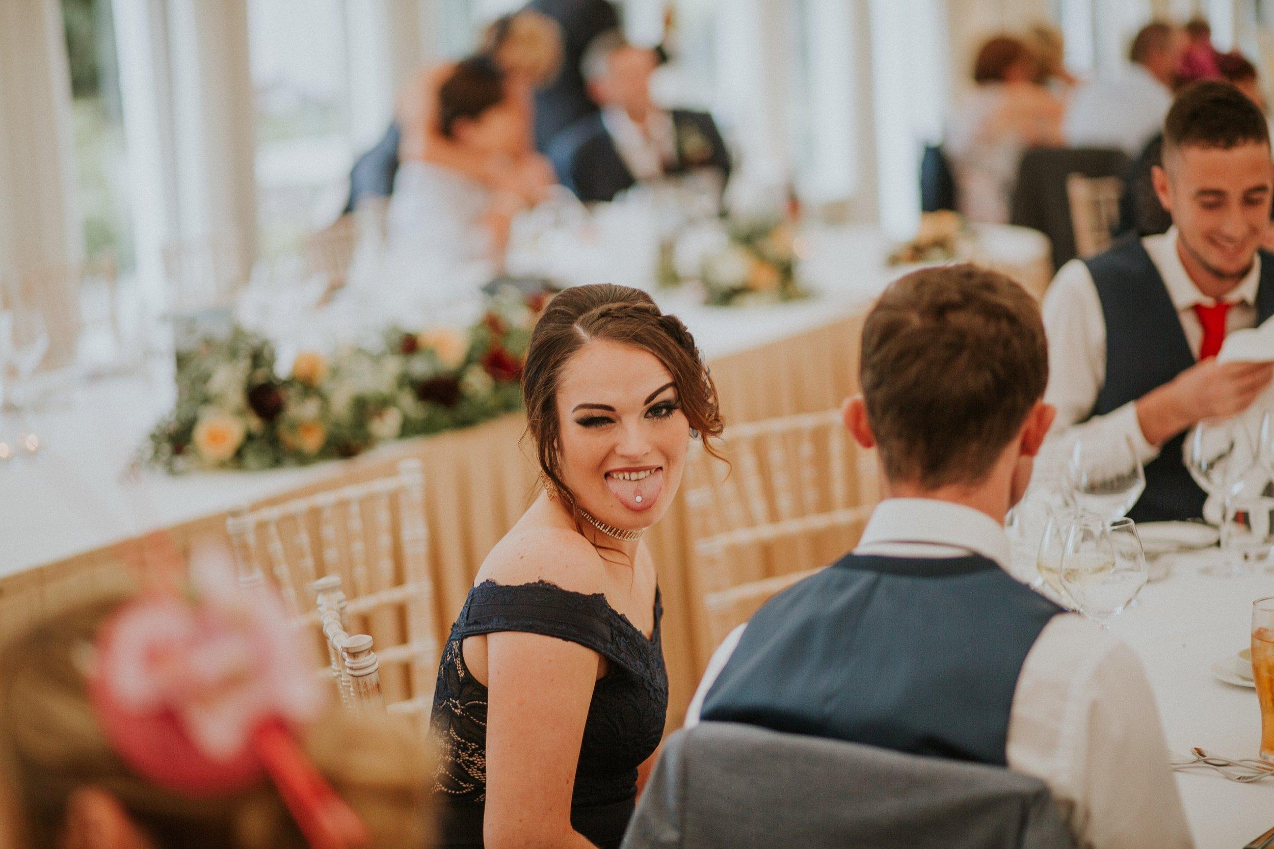 Paula Kenny Wedding Photos Castle Leslie-706.jpg