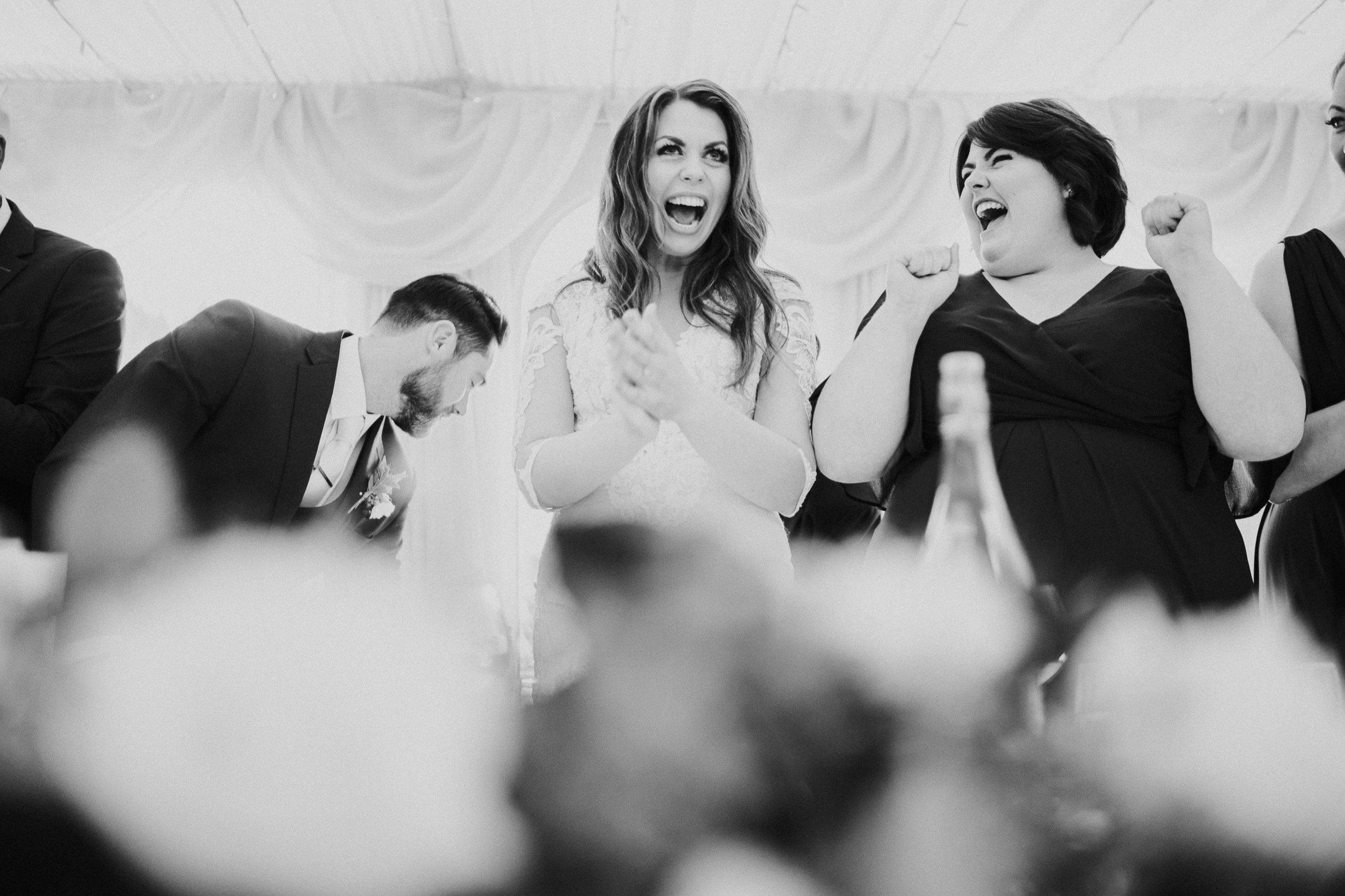 Paula Kenny Wedding Photos Castle Leslie-717.jpg