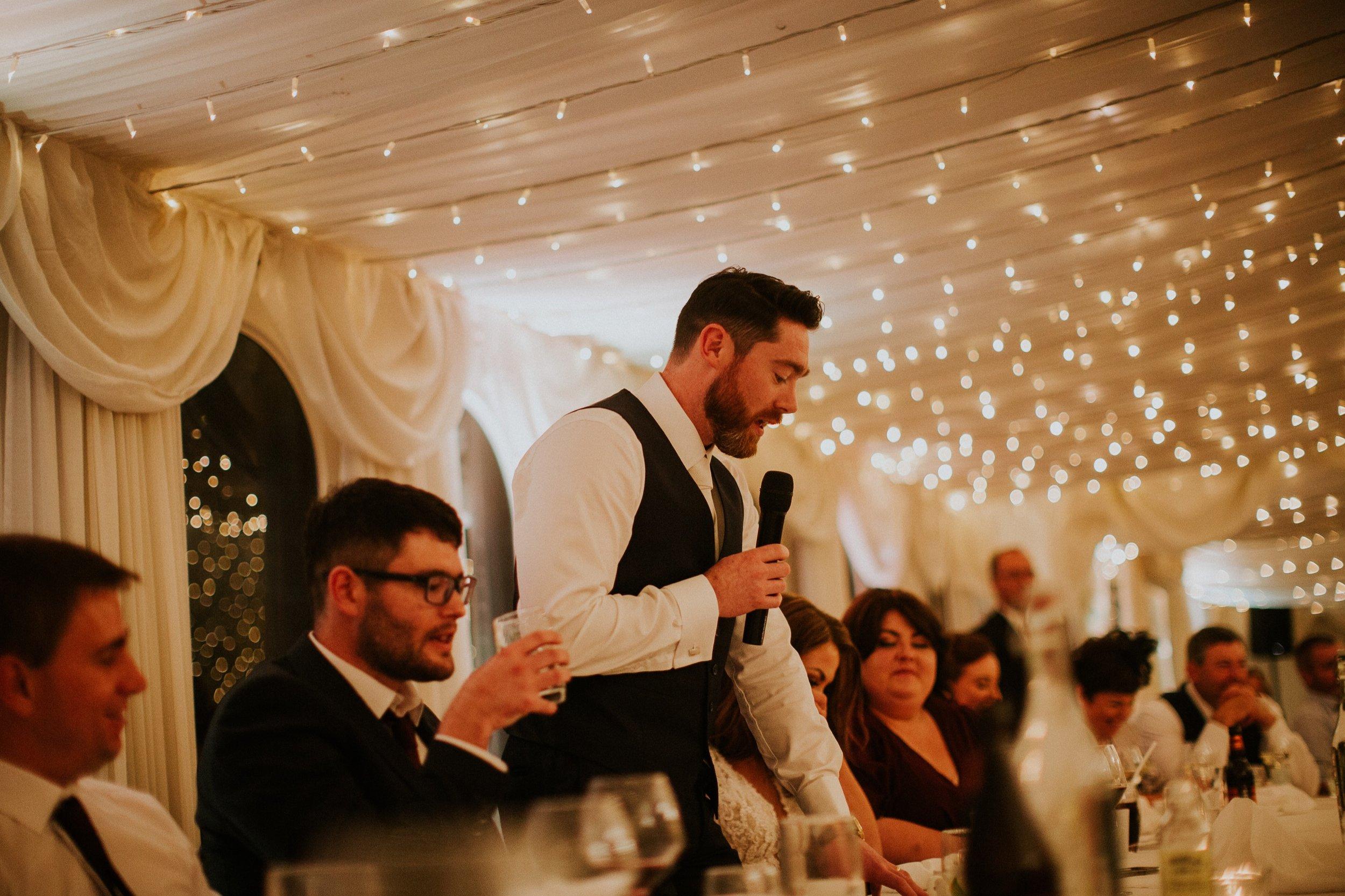 Paula Kenny Wedding Photos Castle Leslie-750.jpg