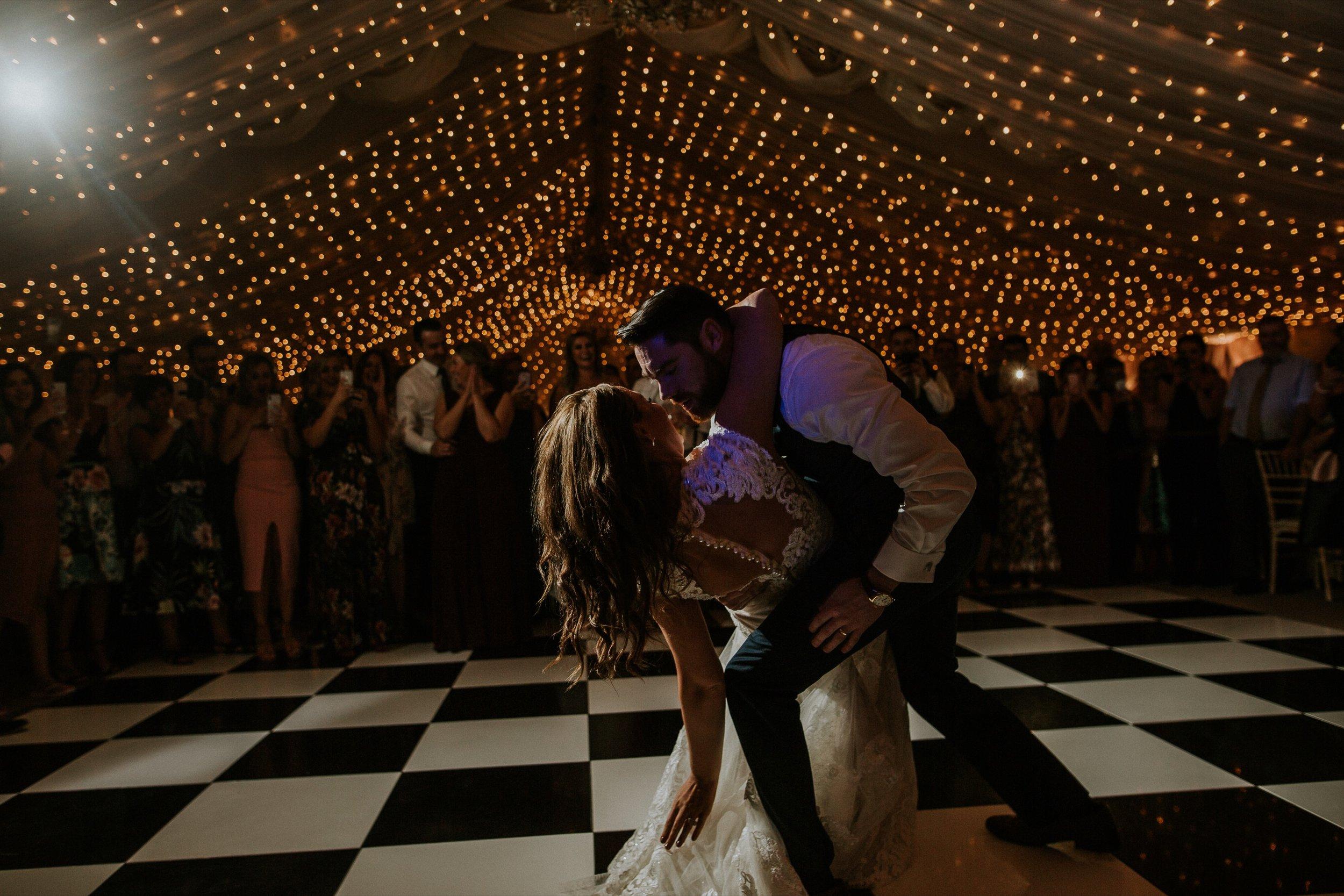 Paula Kenny Wedding Photos Castle Leslie-793.jpg