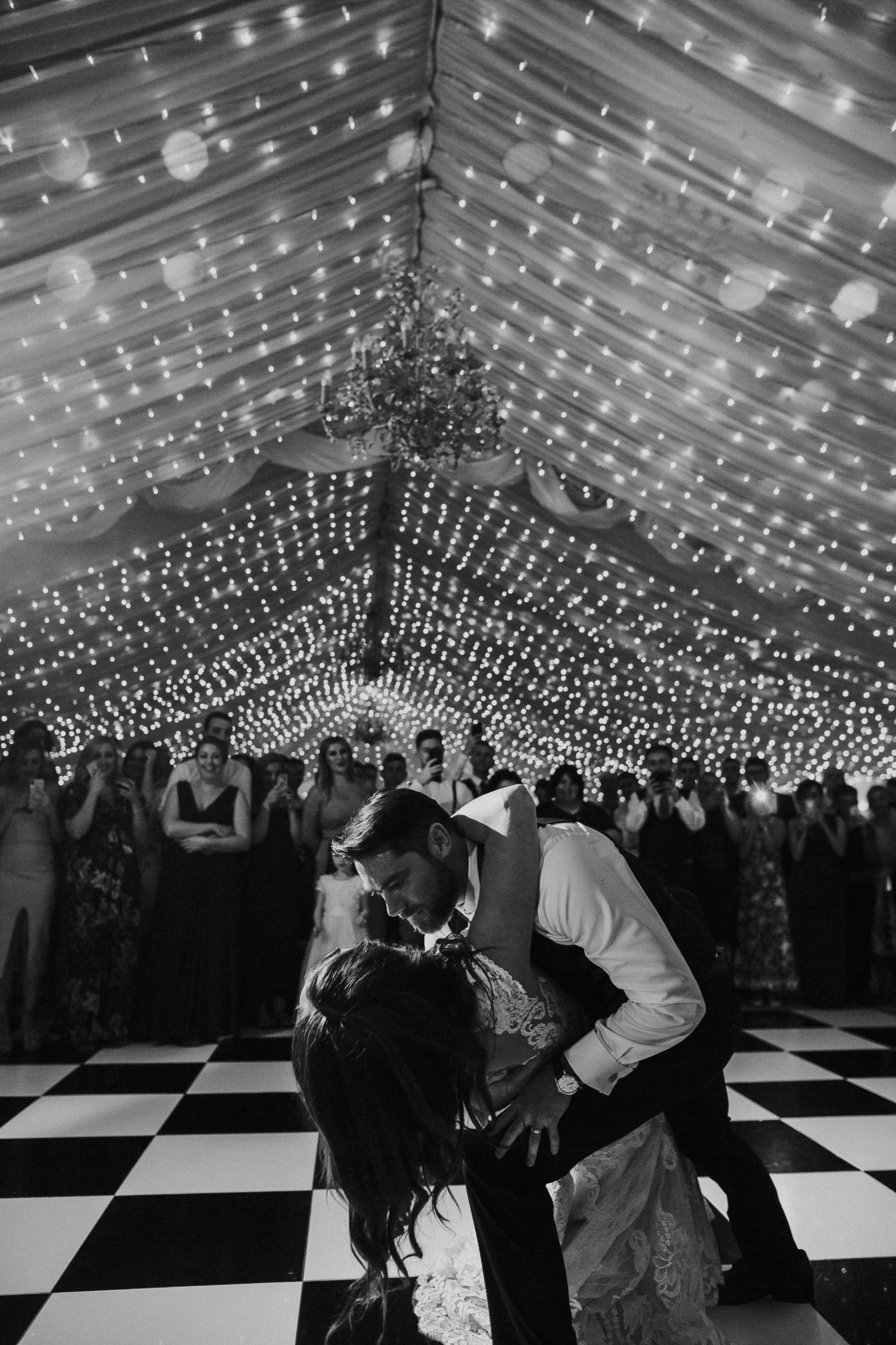 Paula Kenny Wedding Photos Castle Leslie-794.jpg