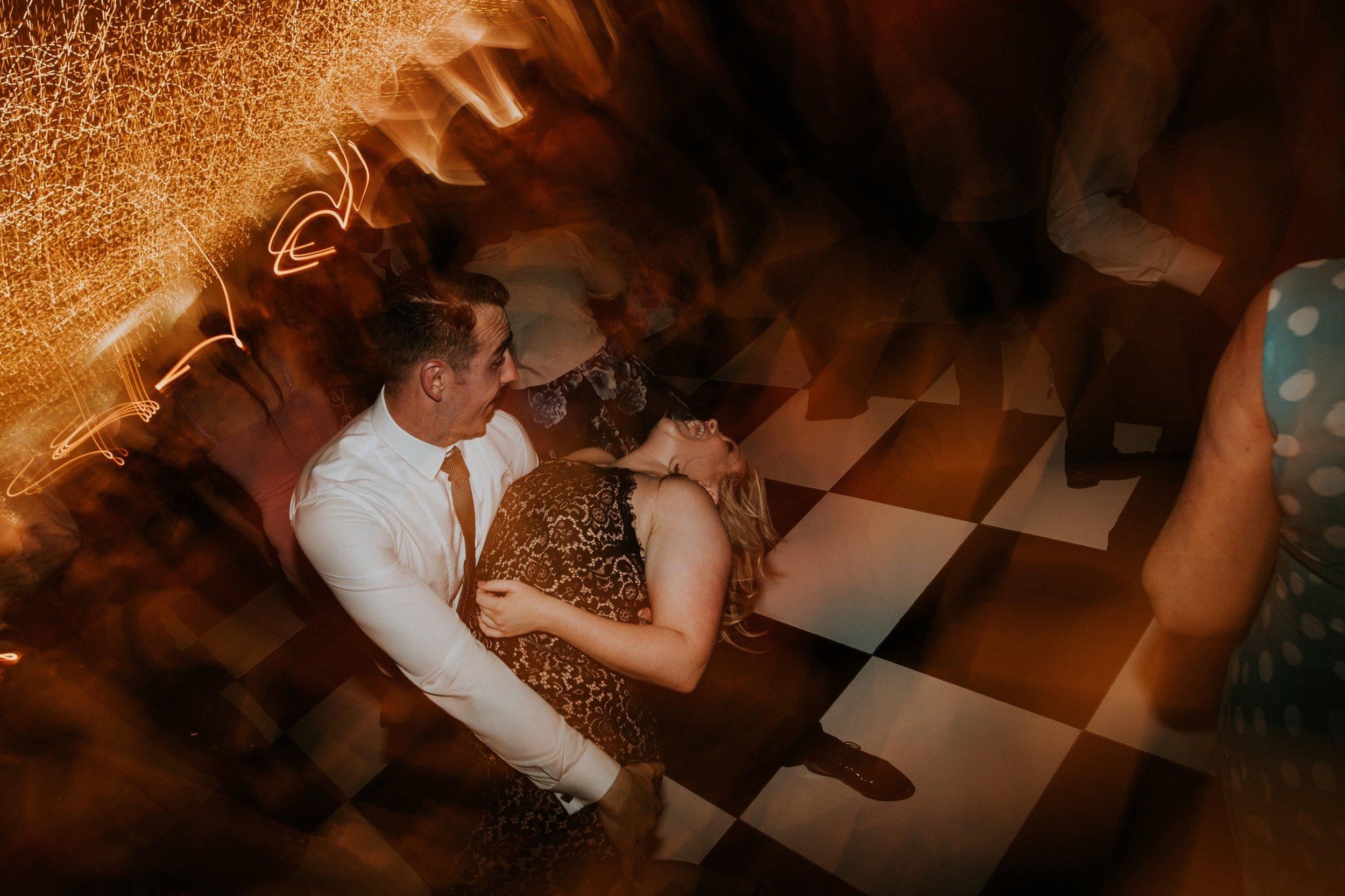 Paula Kenny Wedding Photos Castle Leslie-830.jpg