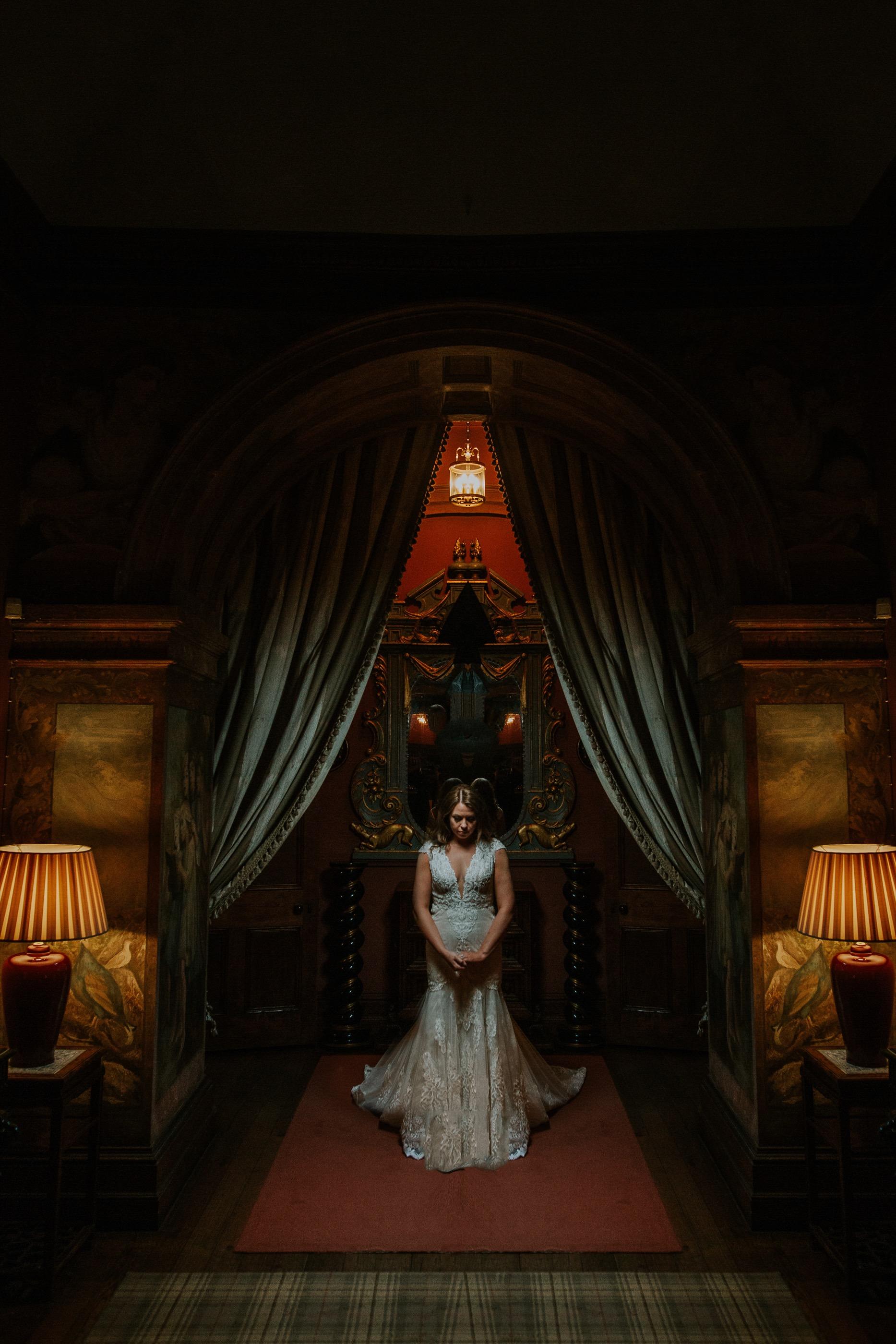 Paula Kenny Wedding Photos Castle Leslie-855.jpg