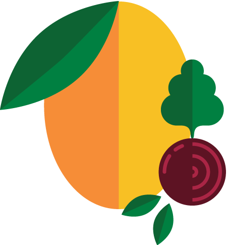 Fruit-03.png