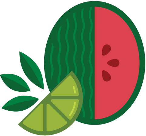 Fruit-07.png