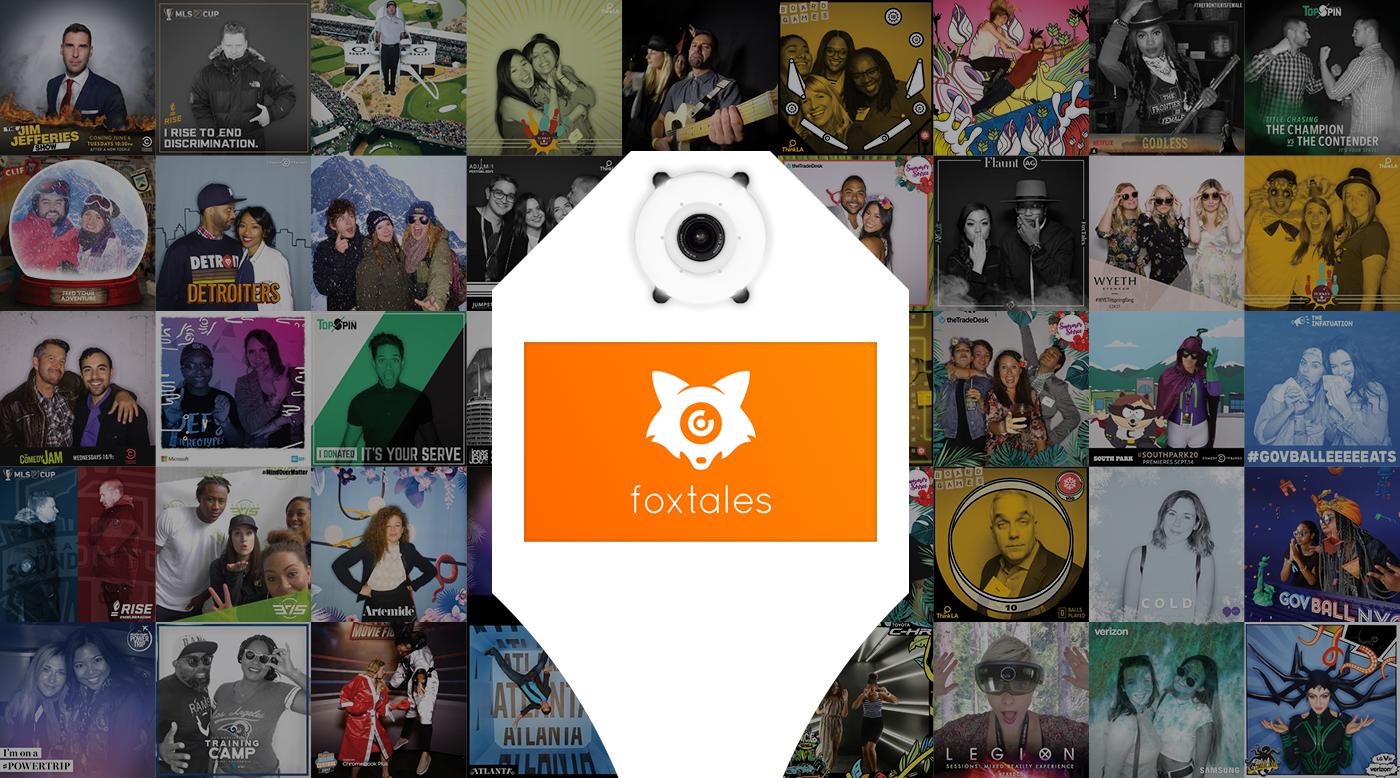 FoxTales_Cover.png