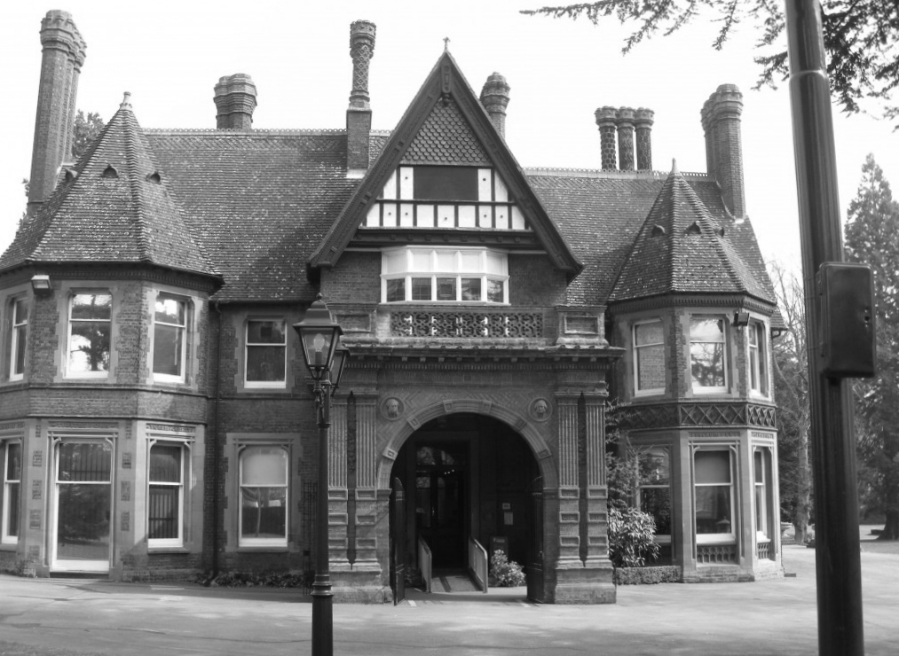 Waedown-Park-House-1024x748.jpg